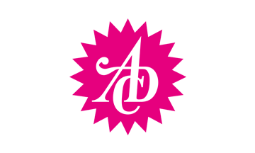 ADC-transp.png
