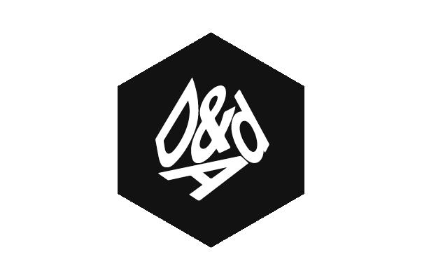 dad-logo-png-1.png