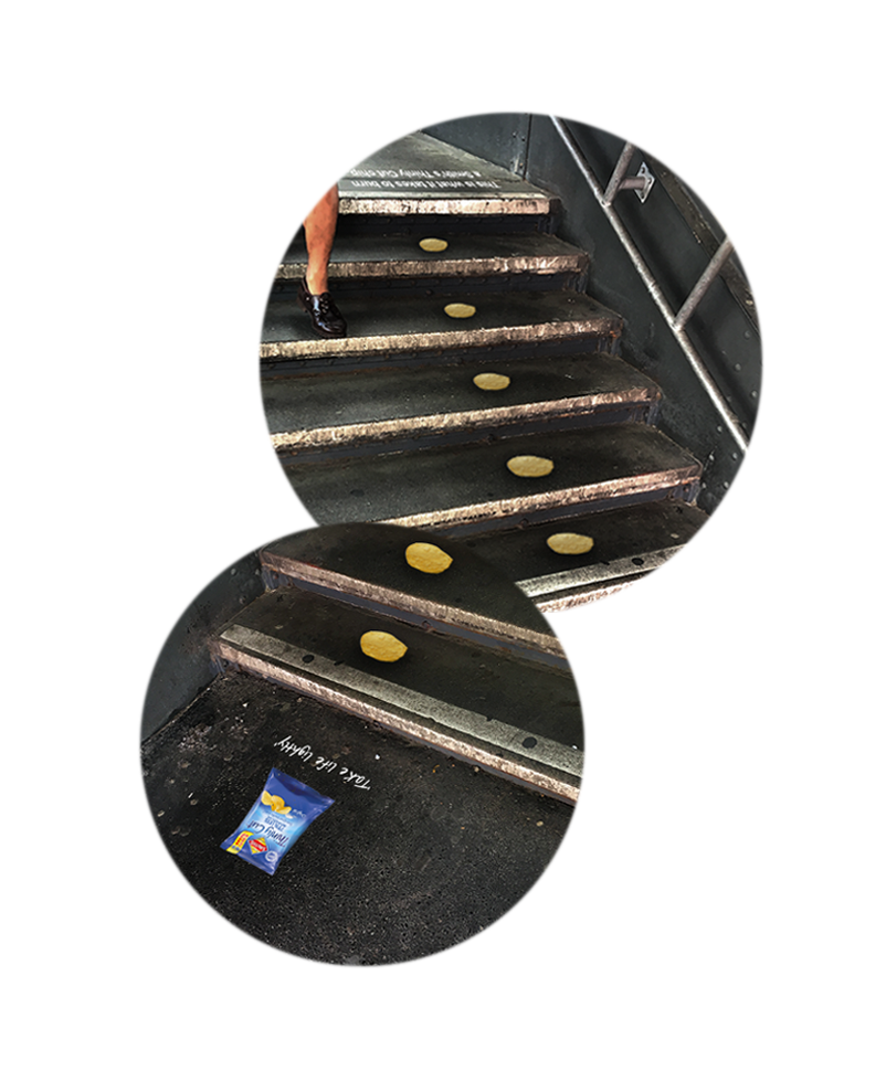 stairs.png