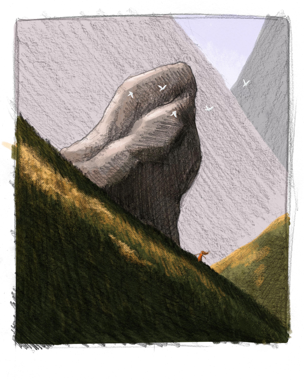 Boulder_Color.jpg