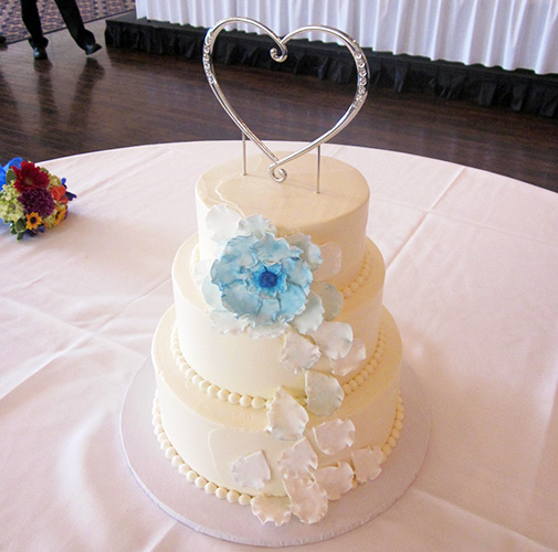 custom-wedding-cake-01.jpg