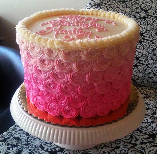custom-cake-01.jpg