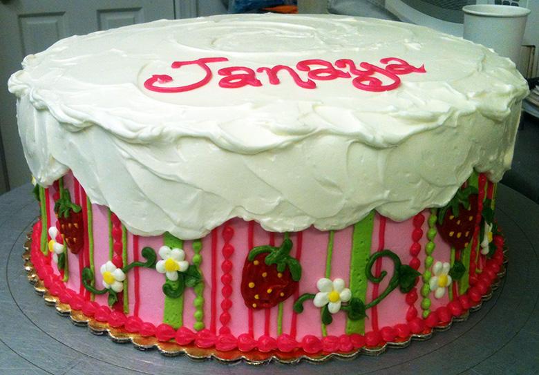 custom-cake-02.jpg