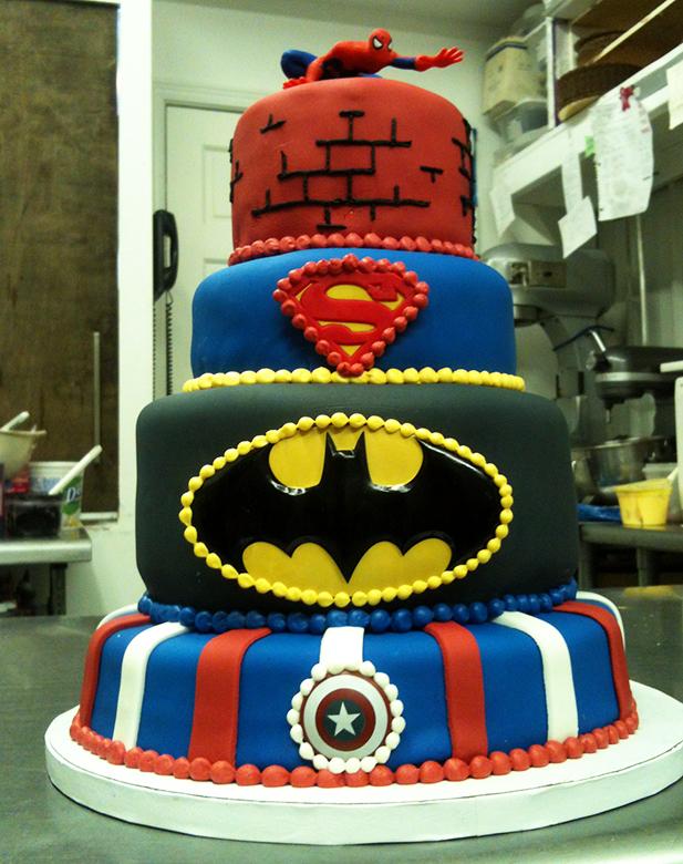 custom-cake-04.jpg