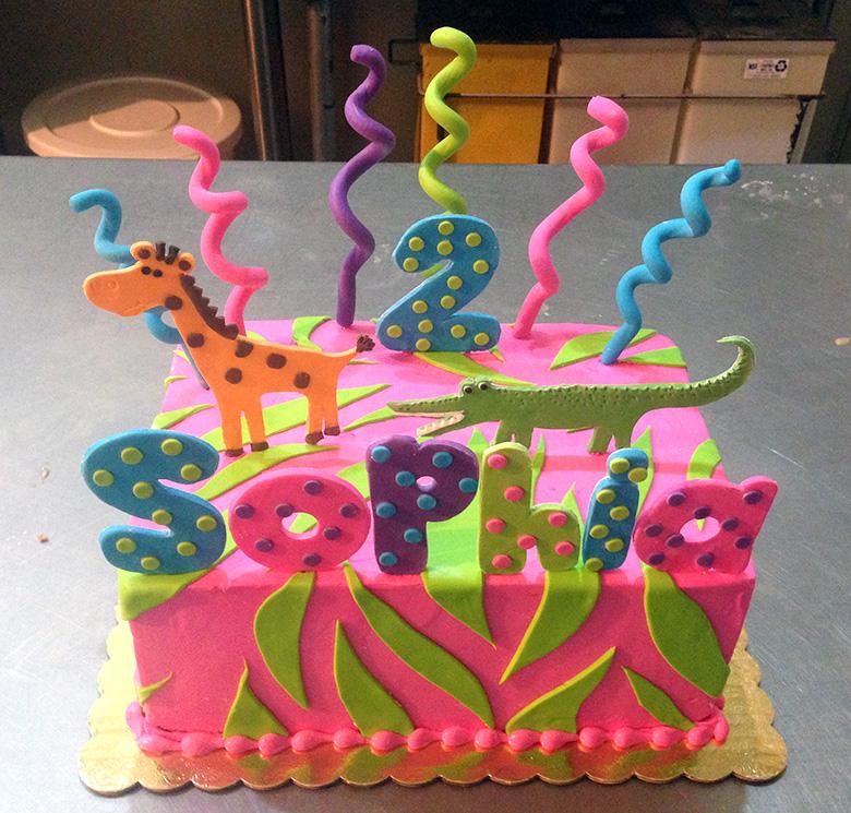 custom-cake-06.jpg