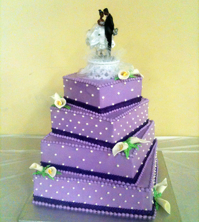 custom-wedding-cake-04.jpg