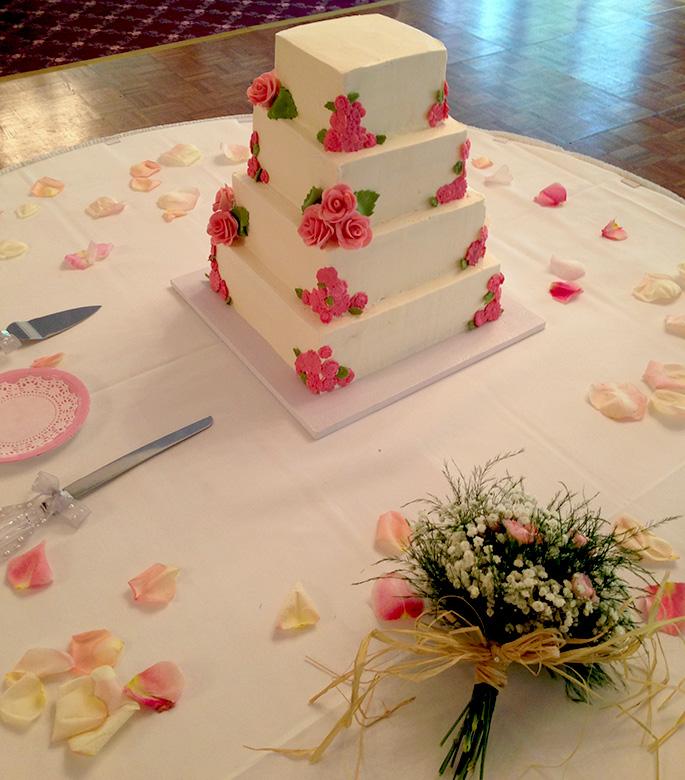custom-wedding-cake-06.jpg