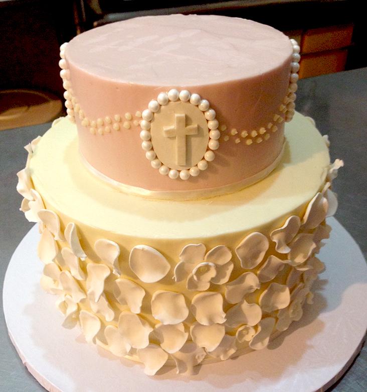 first-communion-cake.jpg