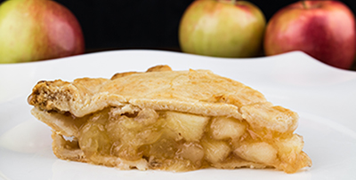 apple-pie-400x203.jpg