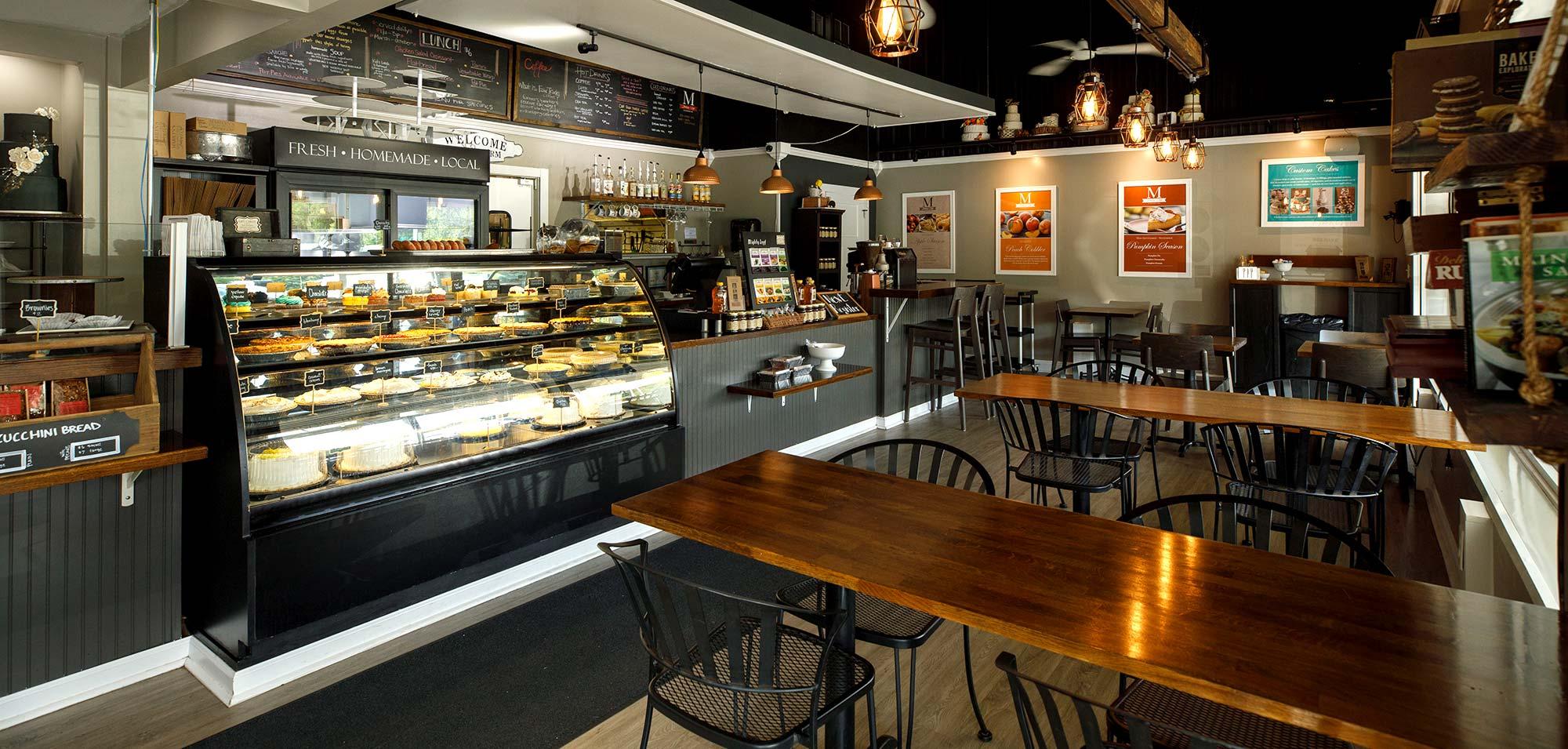 best-homemade-bakery.jpg