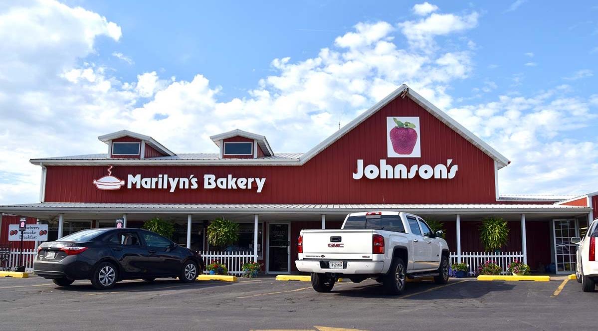 marilyns-bakery.jpg