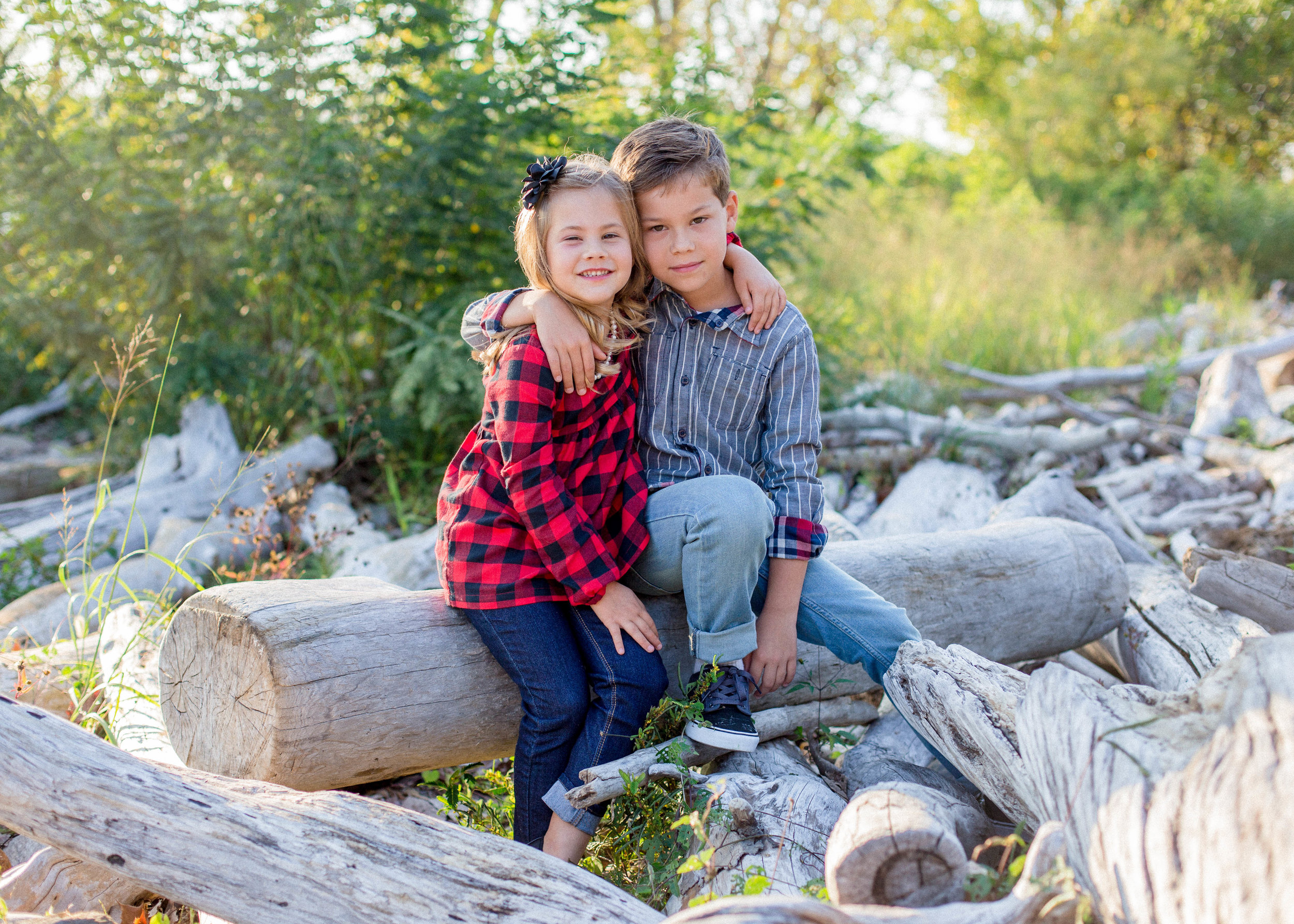 smallwoodfamily2017-1.jpg