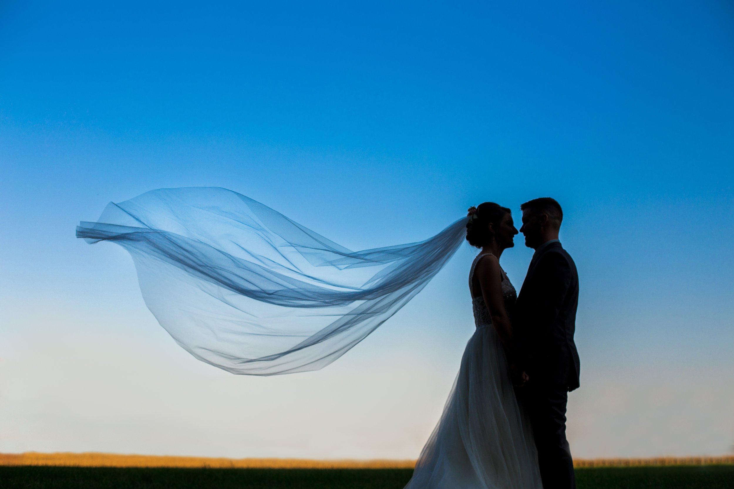 kayleeandgarrettmarried-710.jpg