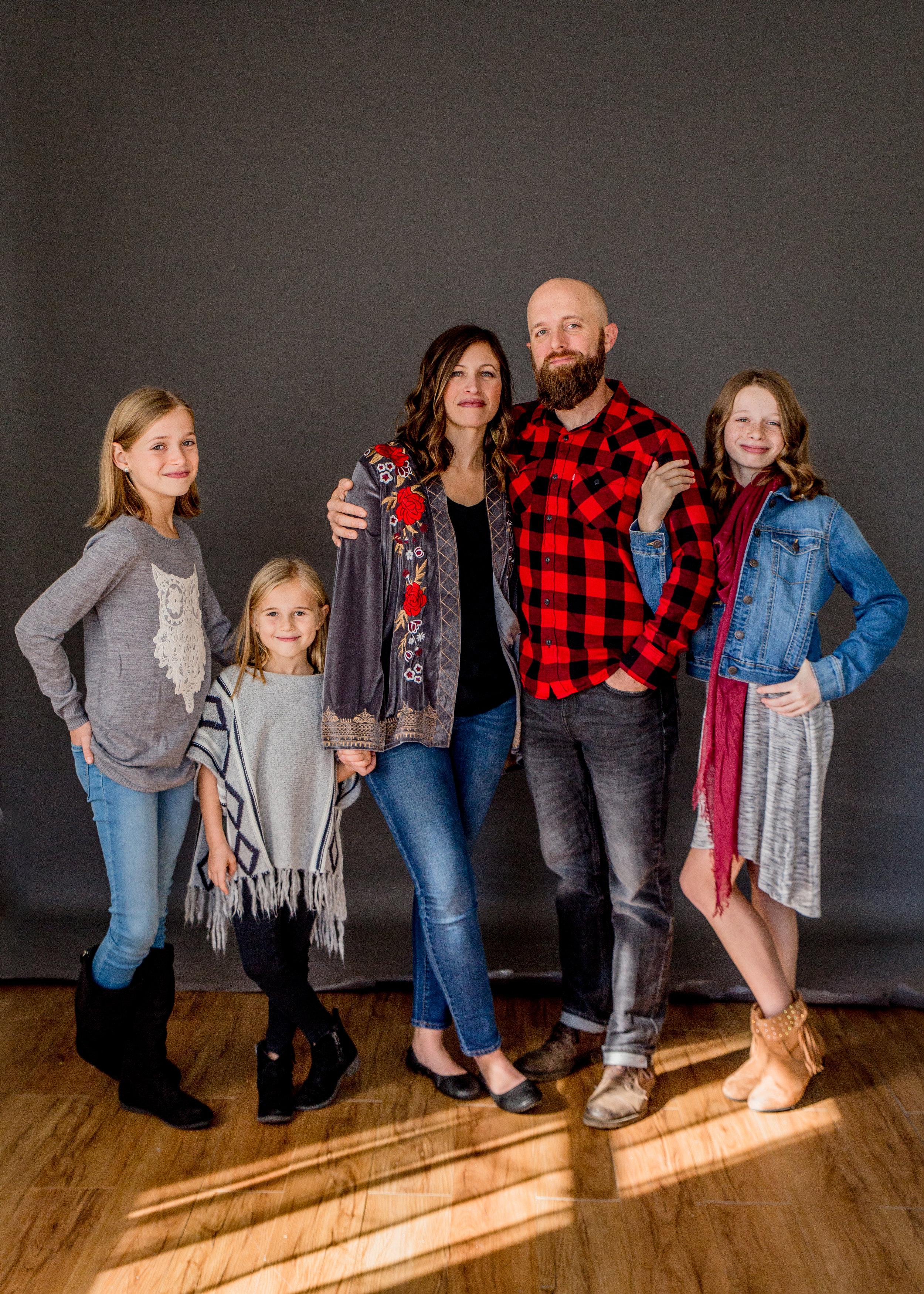 standrodfamily2018-24.jpg