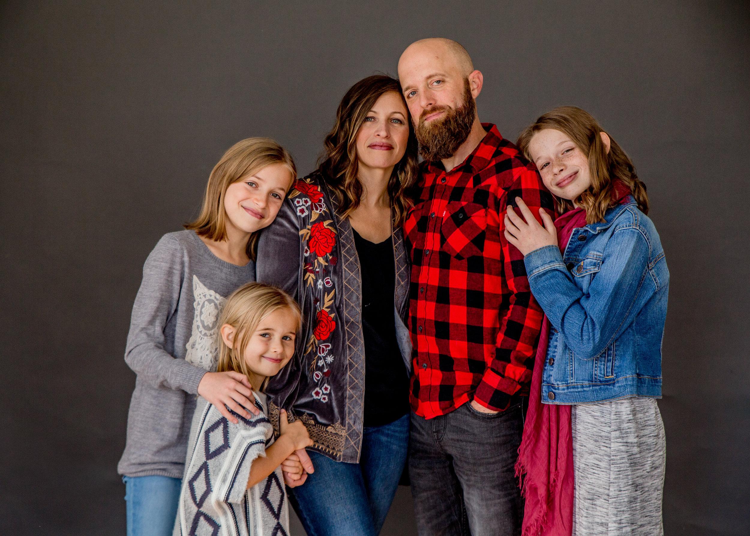 standrodfamily2018-37.jpg