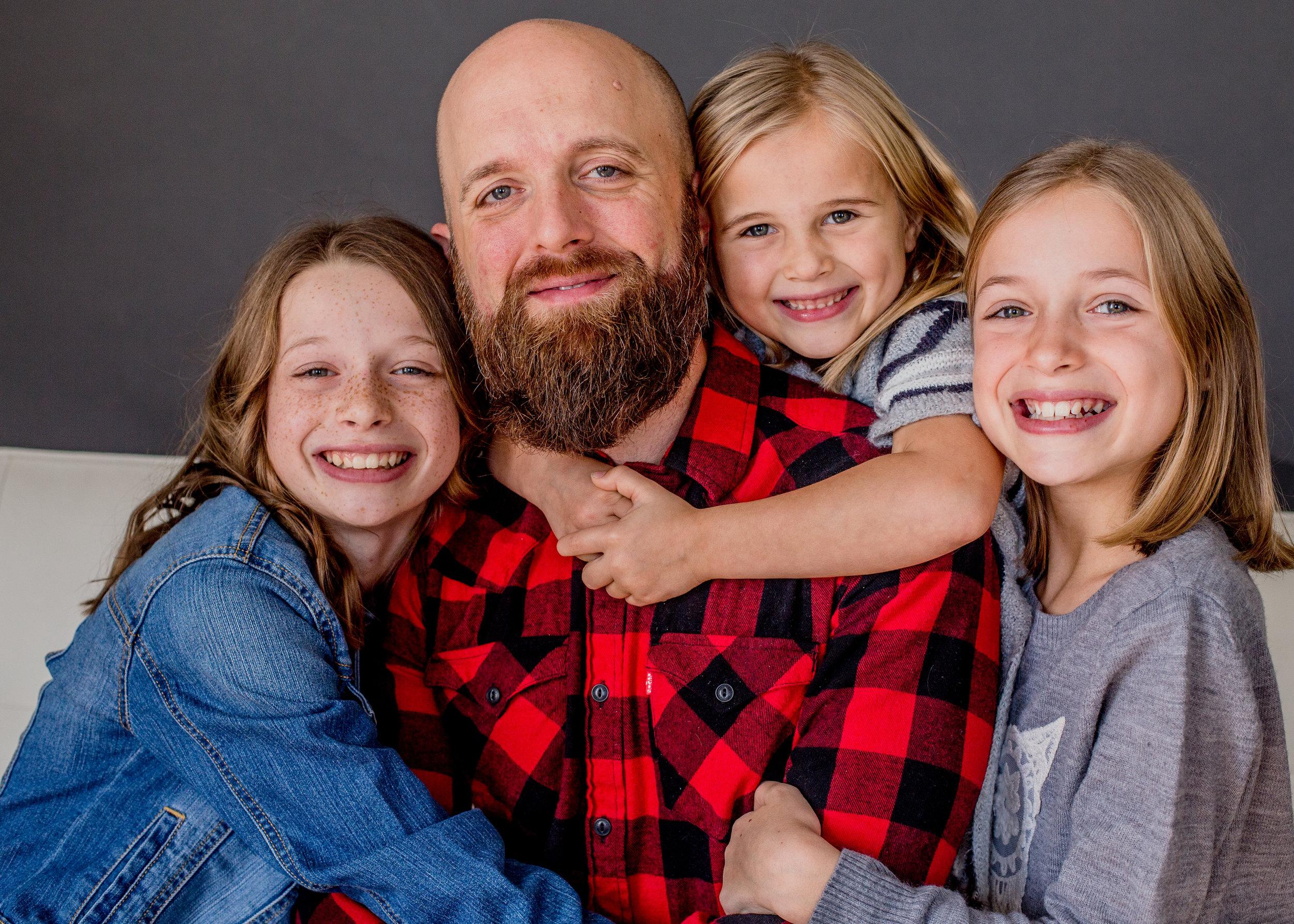 standrodfamily2018-55.jpg