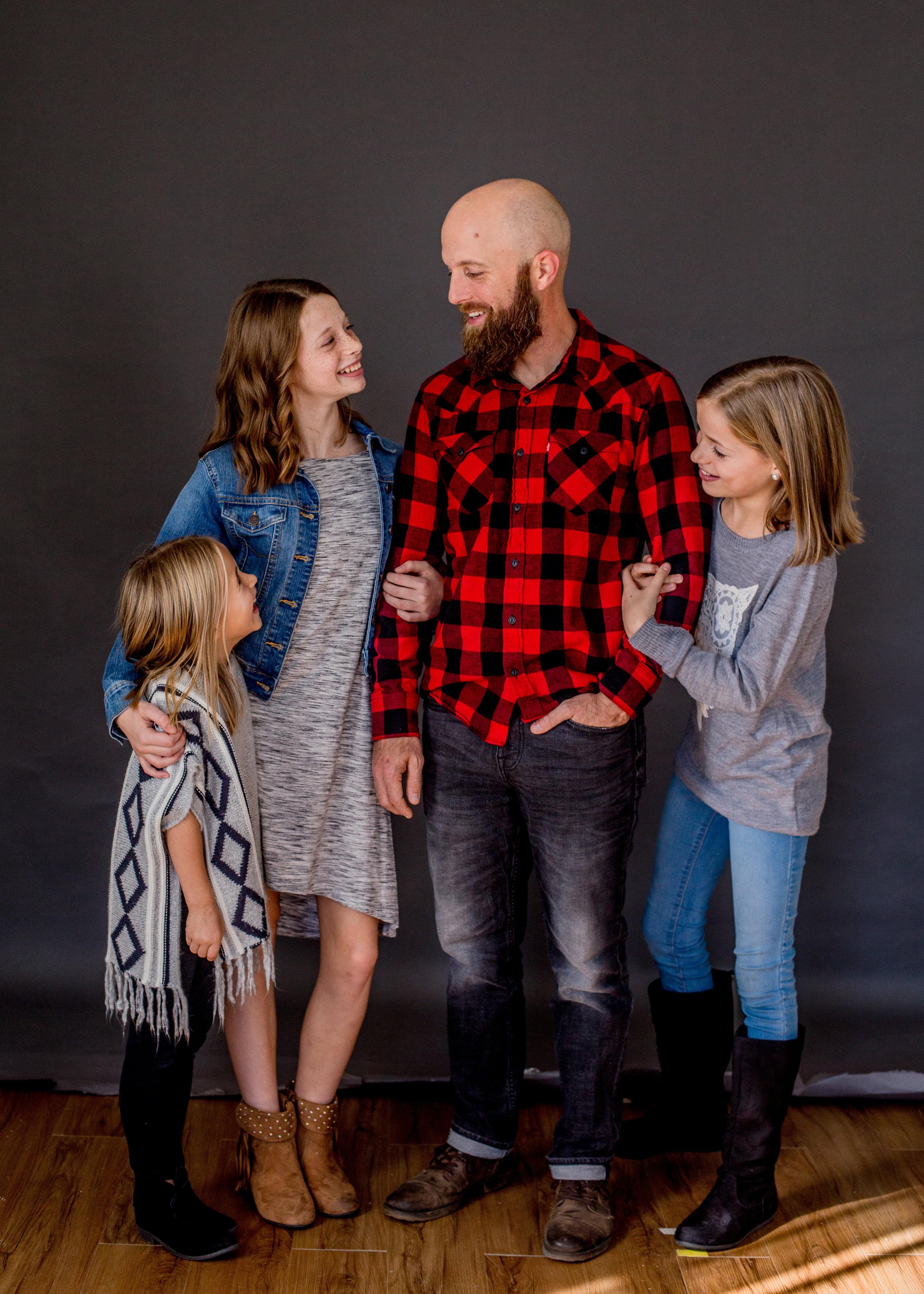 standrodfamily2018-61.jpg