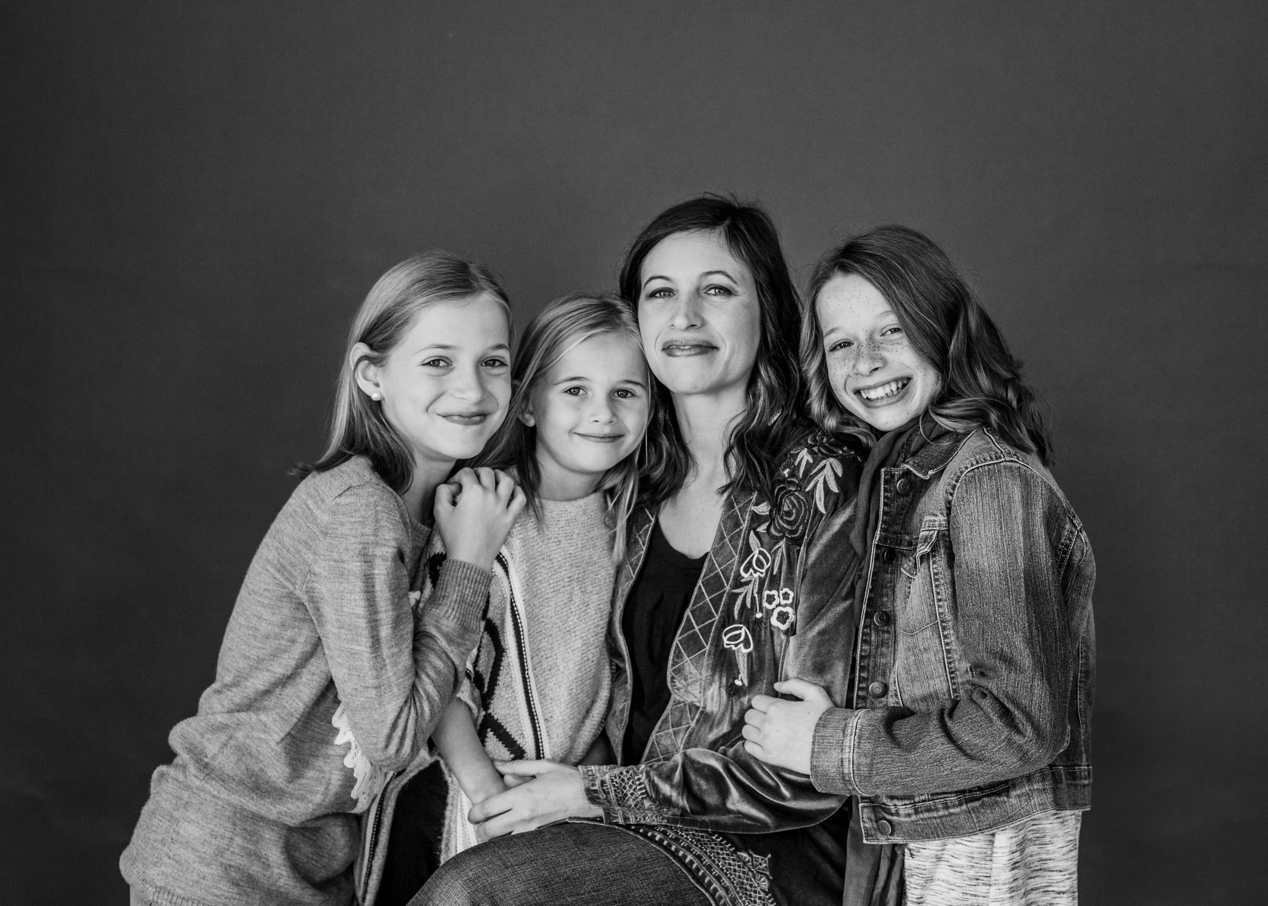 standrodfamily2018-43.jpg