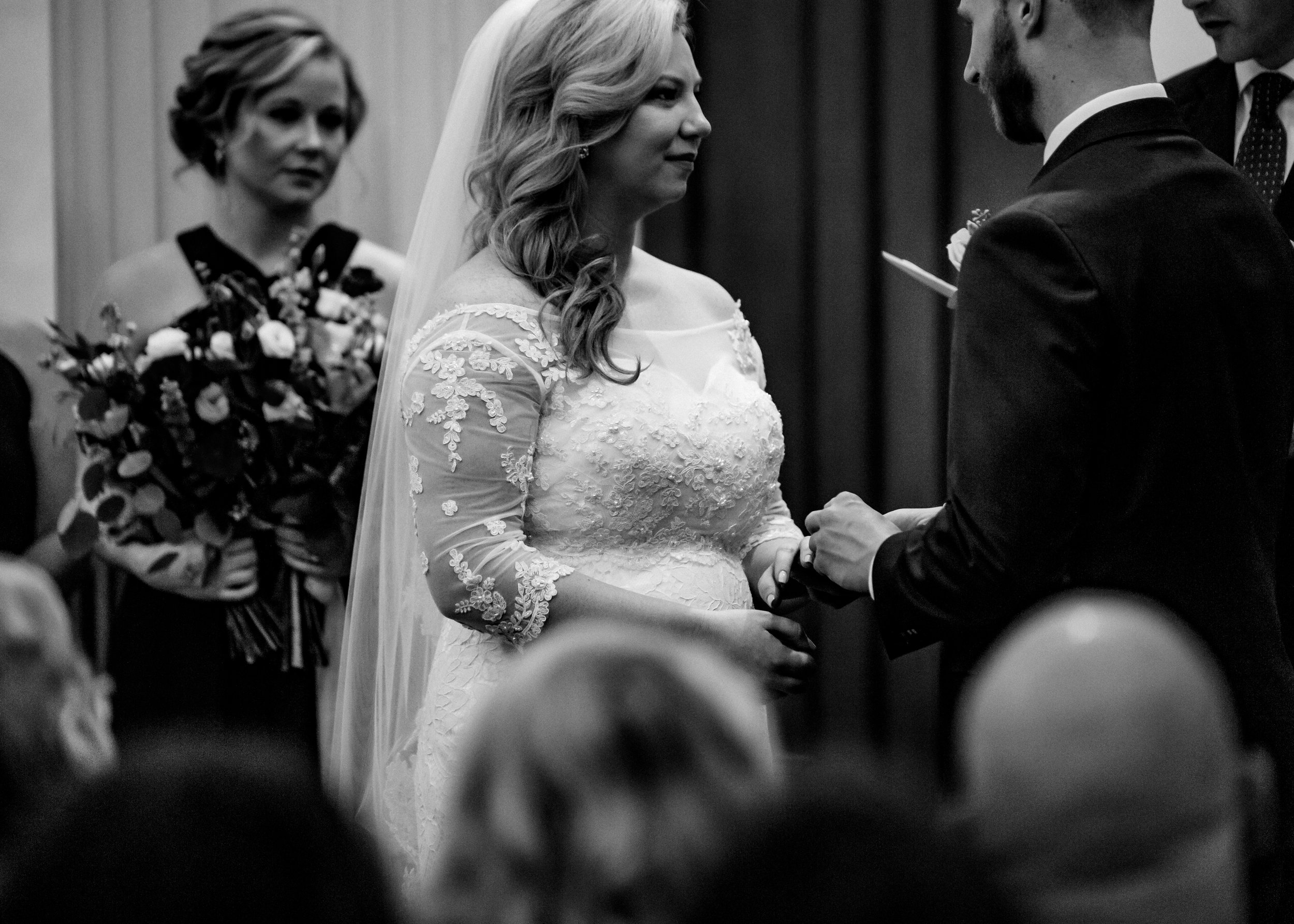 leighannandzachwedding (435 of 746).jpg