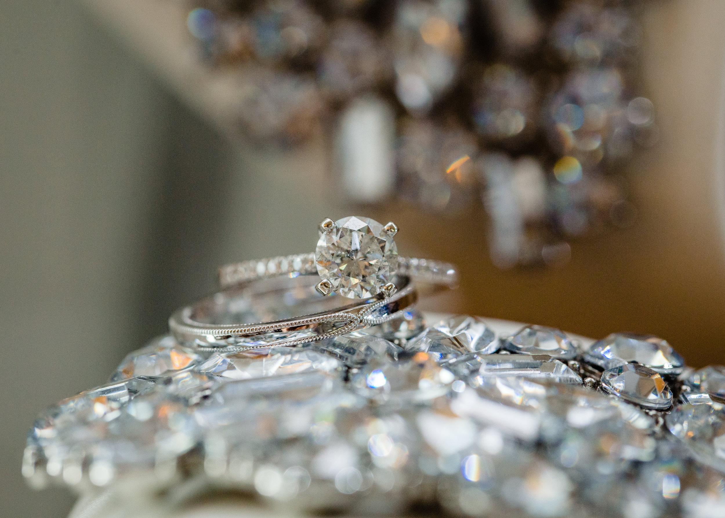 maggieandnatemarried-2.jpg