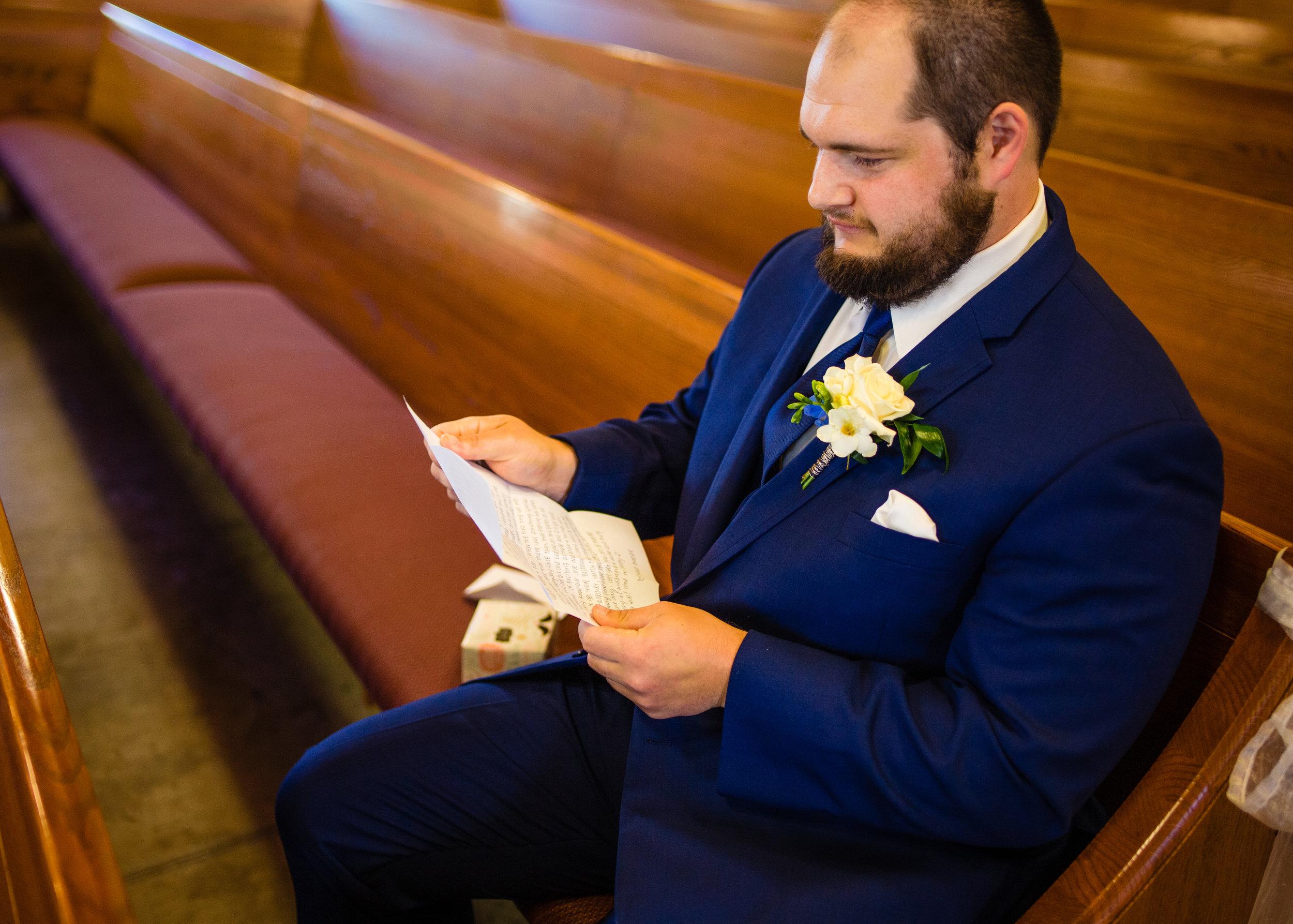 maggieandnatemarried-142.jpg