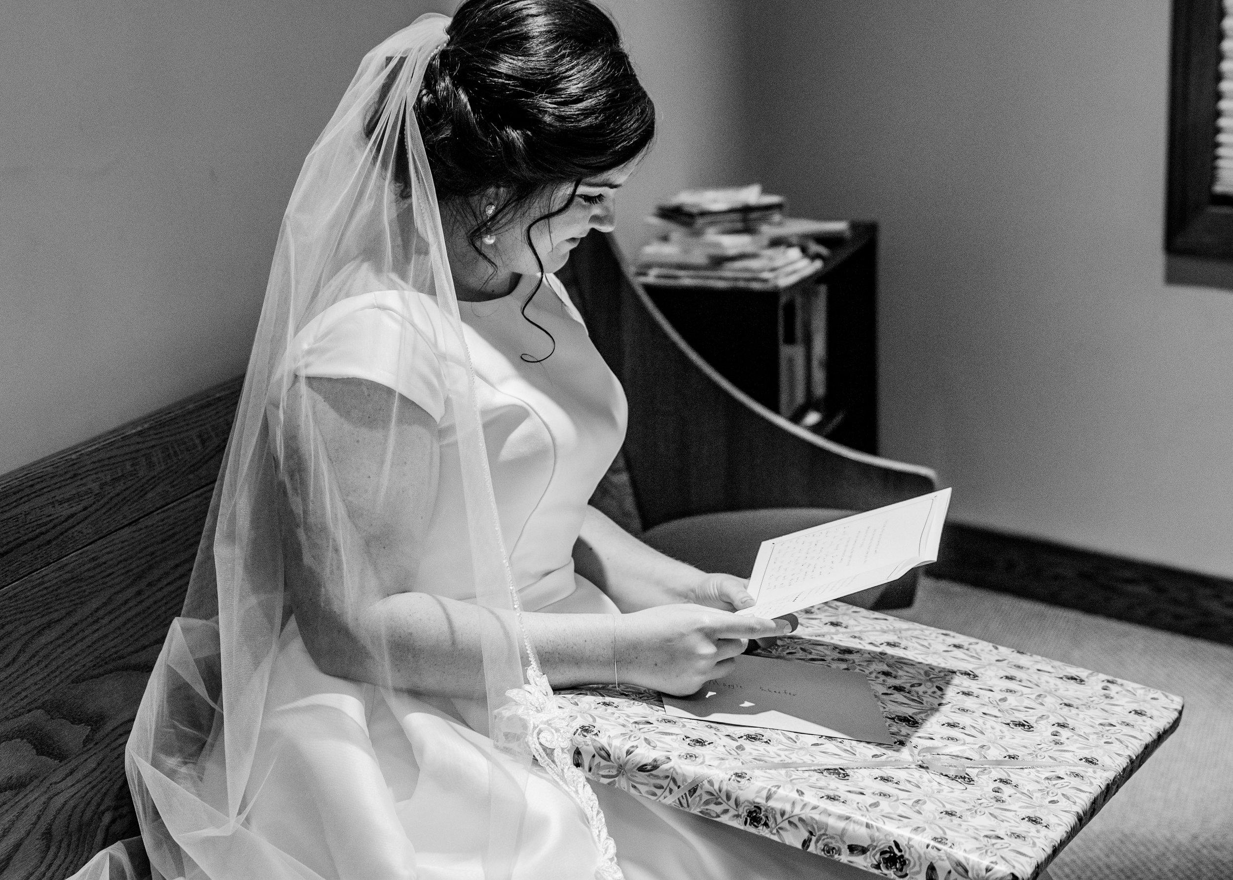 maggieandnatemarried-154.jpg