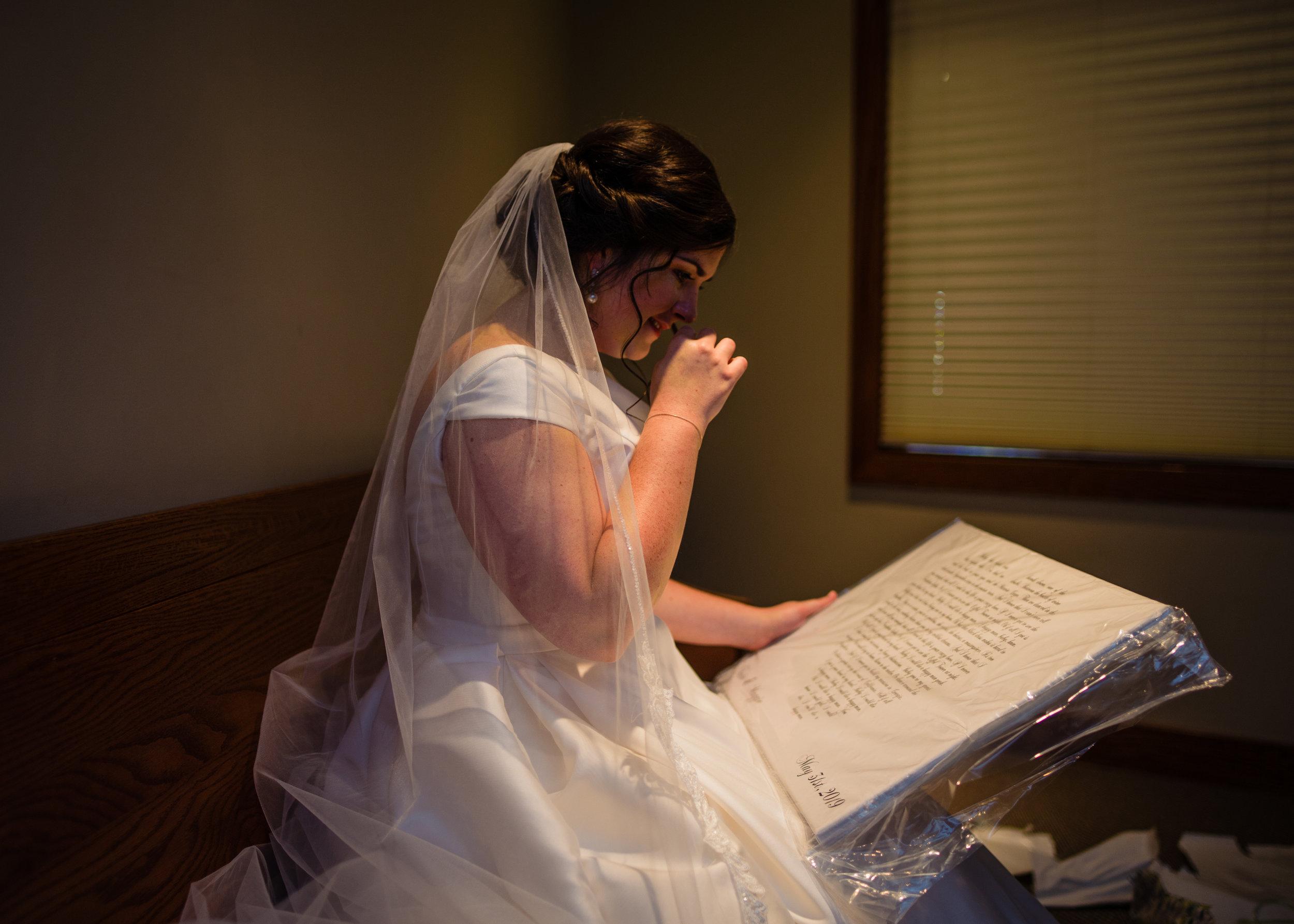 maggieandnatemarried-165.jpg