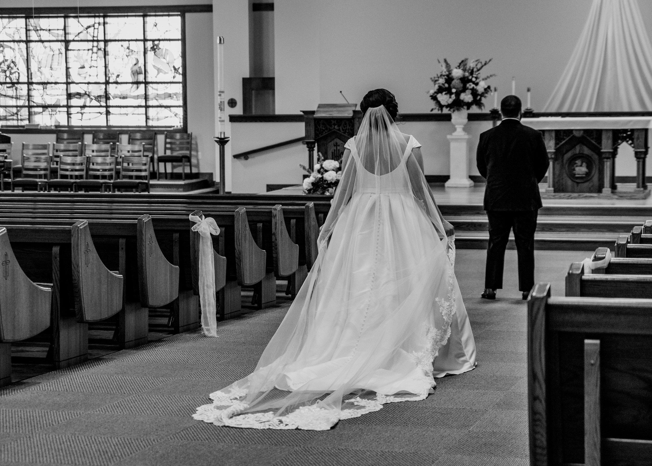 maggieandnatemarried-171.jpg