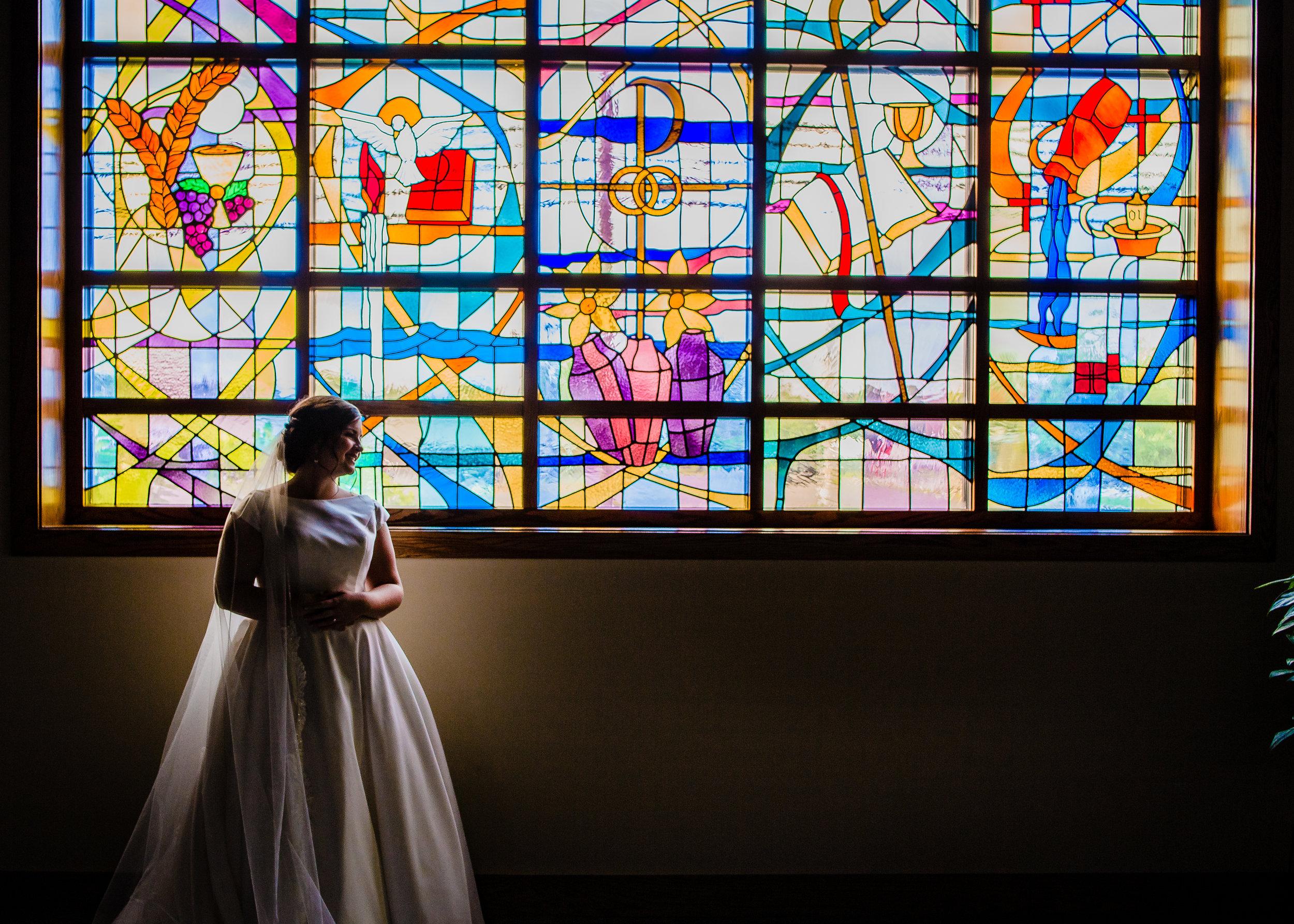maggieandnatemarried-233.jpg