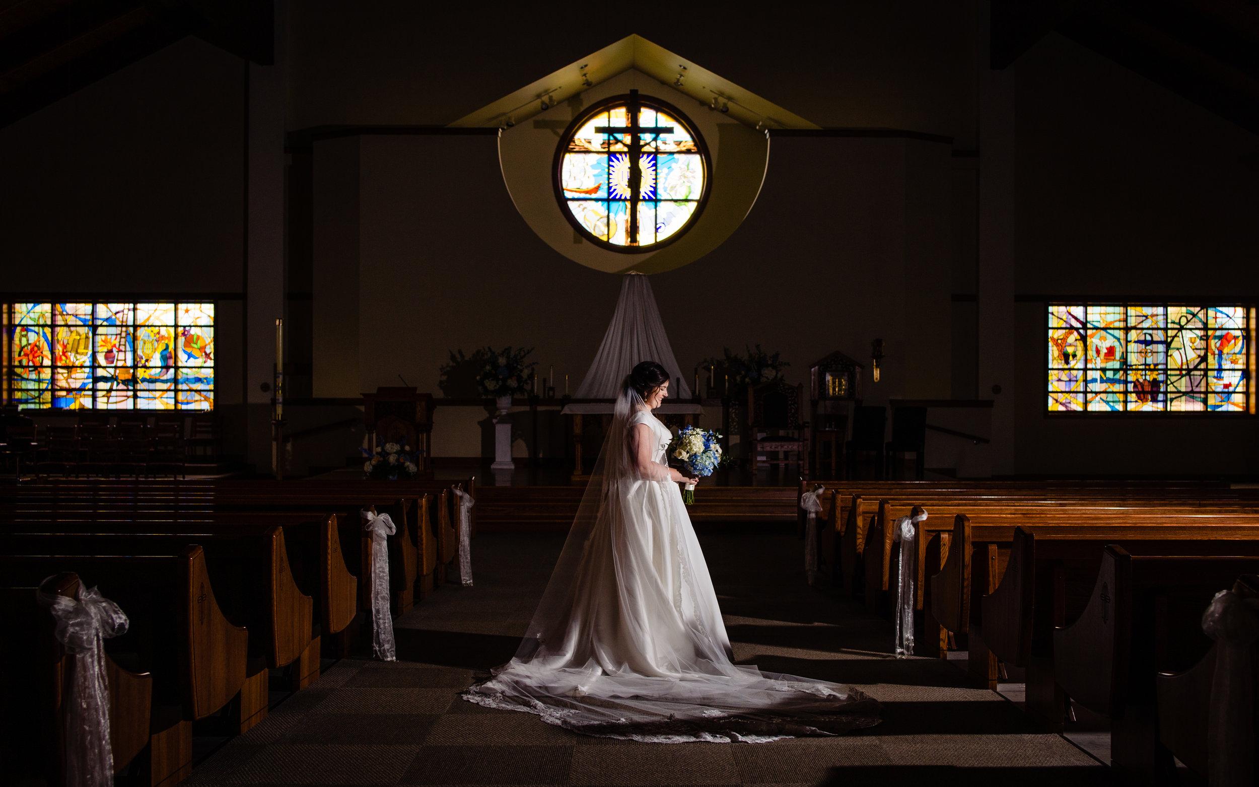 maggieandnatemarried-237.jpg