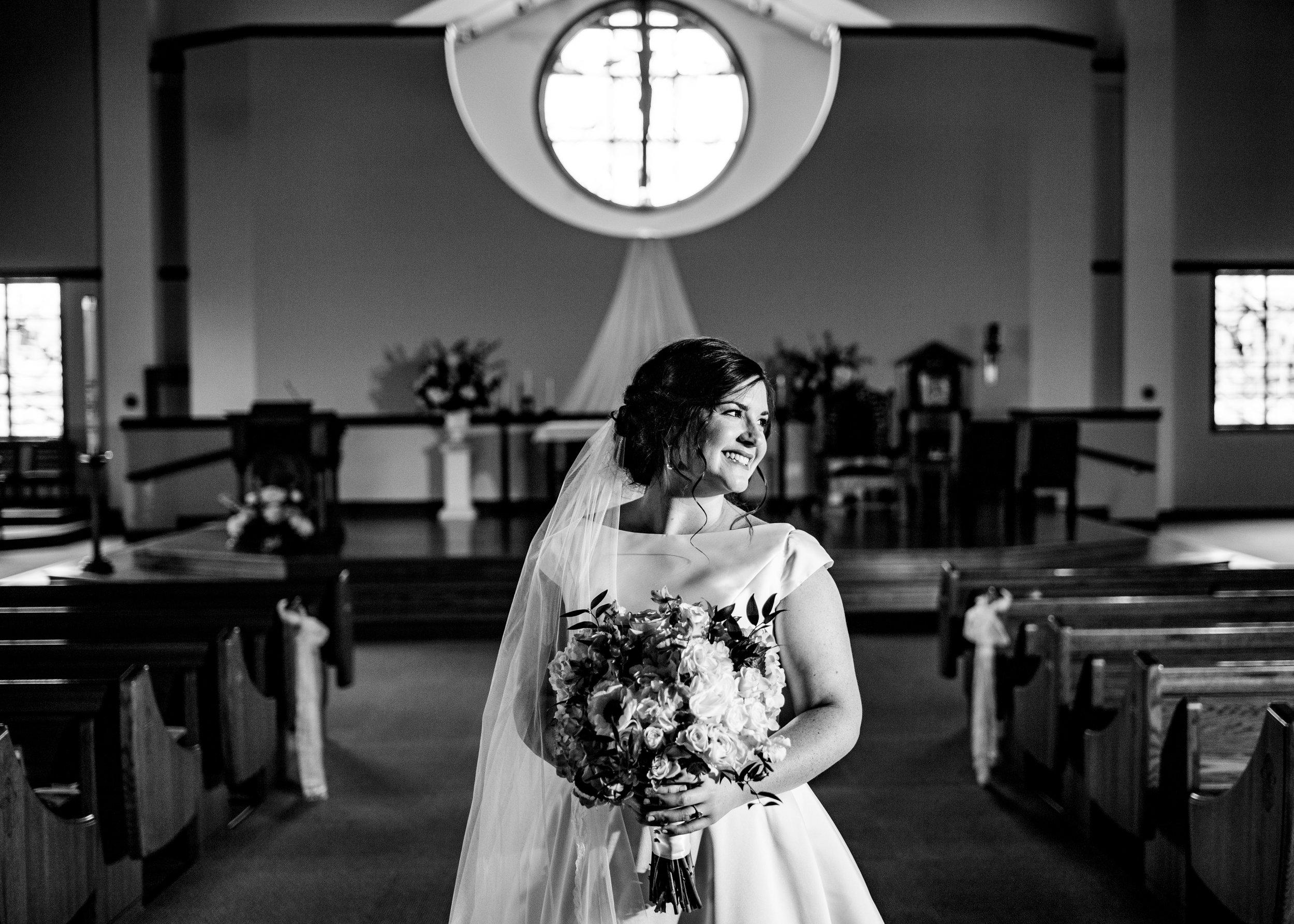 maggieandnatemarried-240.jpg