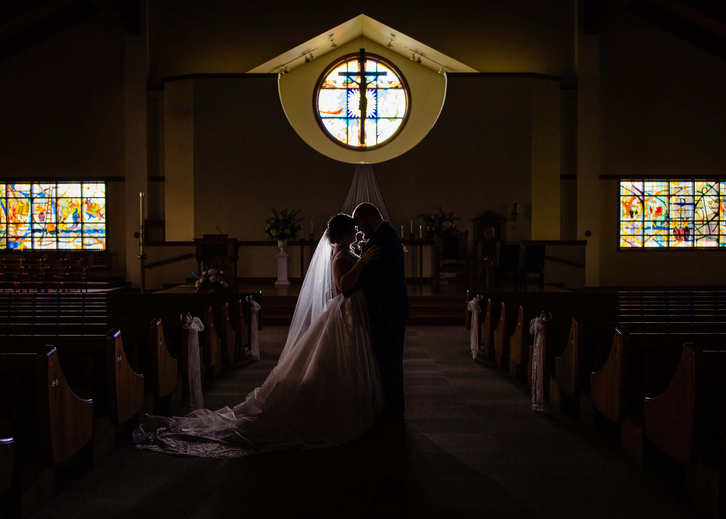 maggieandnatemarried-246.jpg