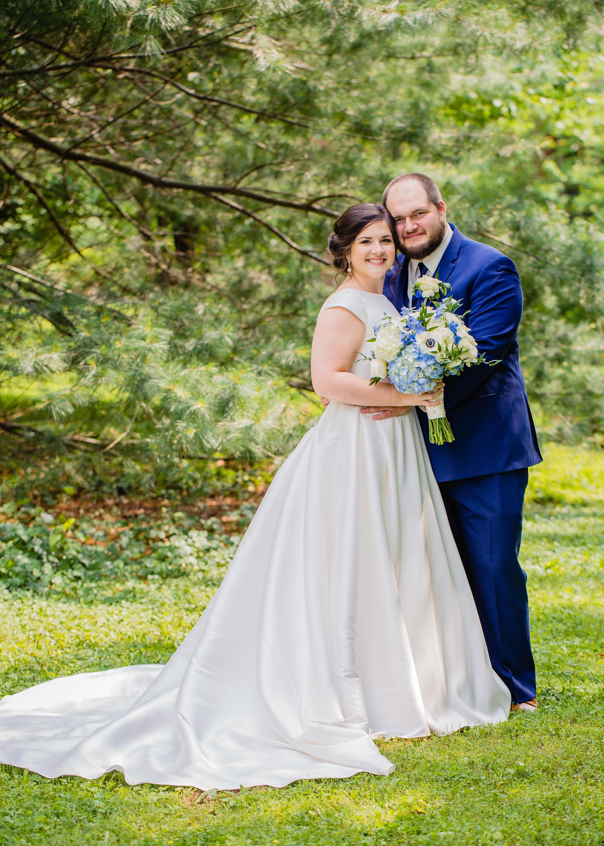 maggieandnatemarried-265.jpg