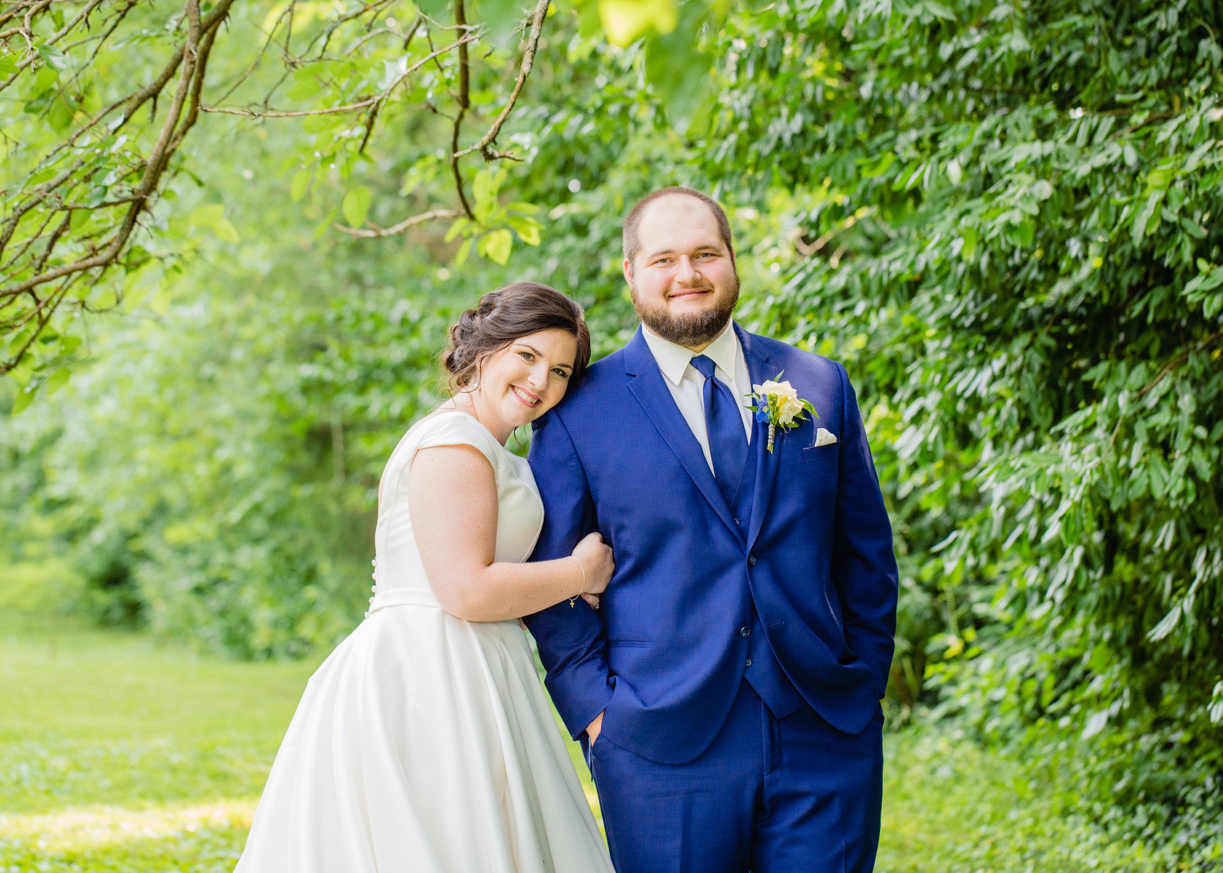 maggieandnatemarried-314.jpg