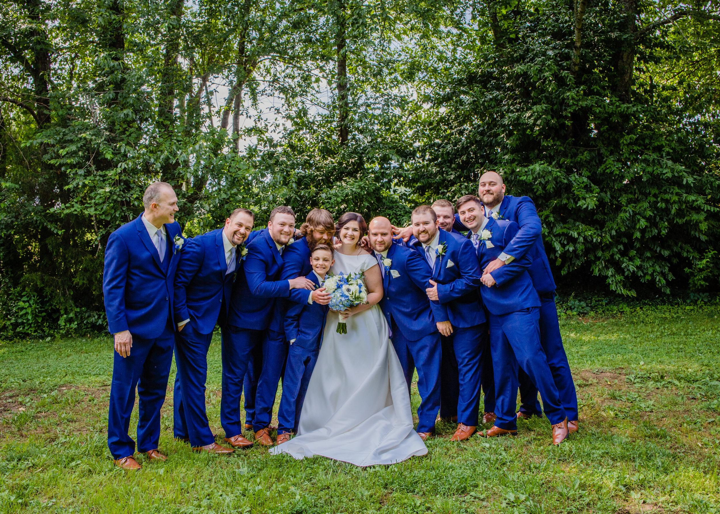 maggieandnatemarried-466.jpg