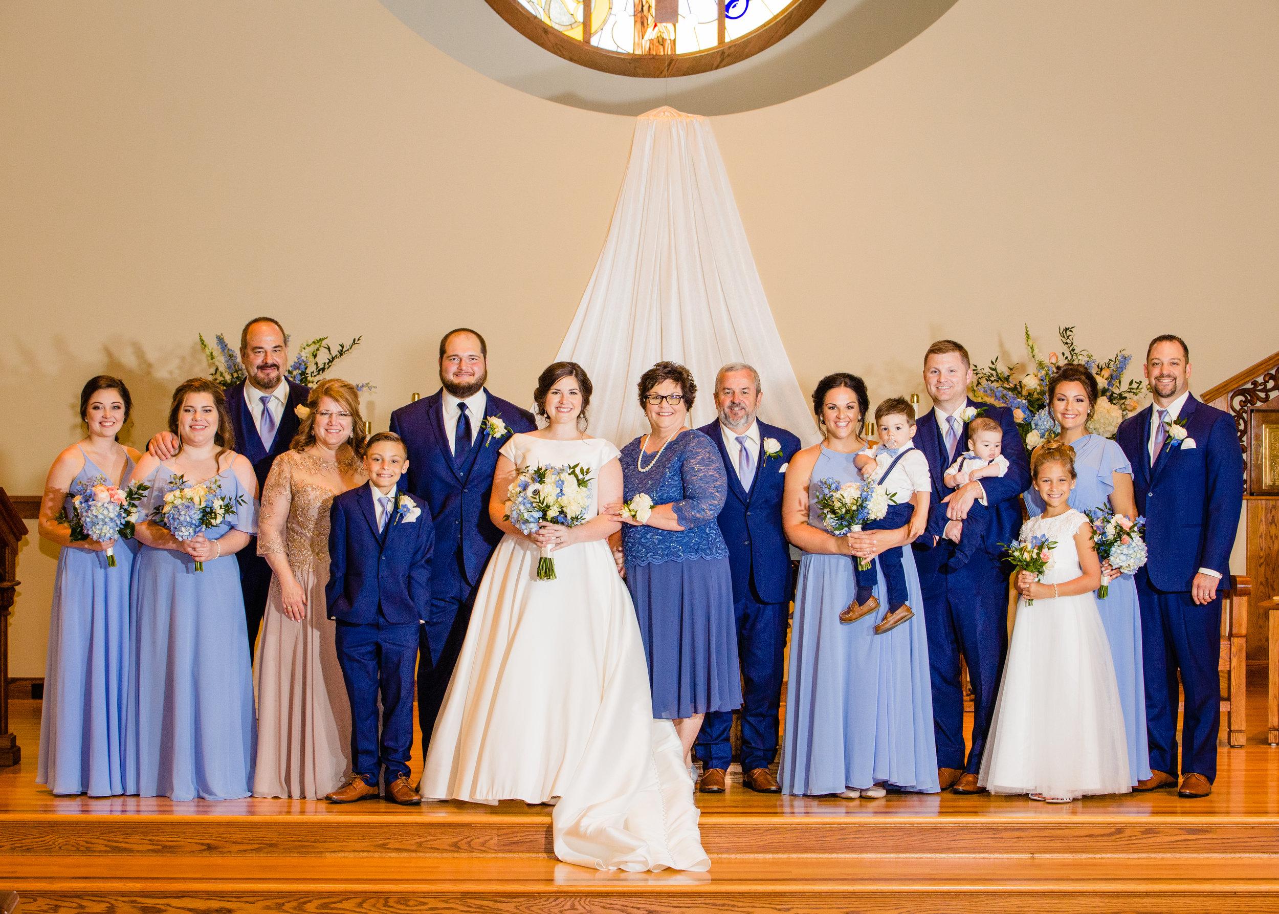 maggieandnatemarried-497.jpg