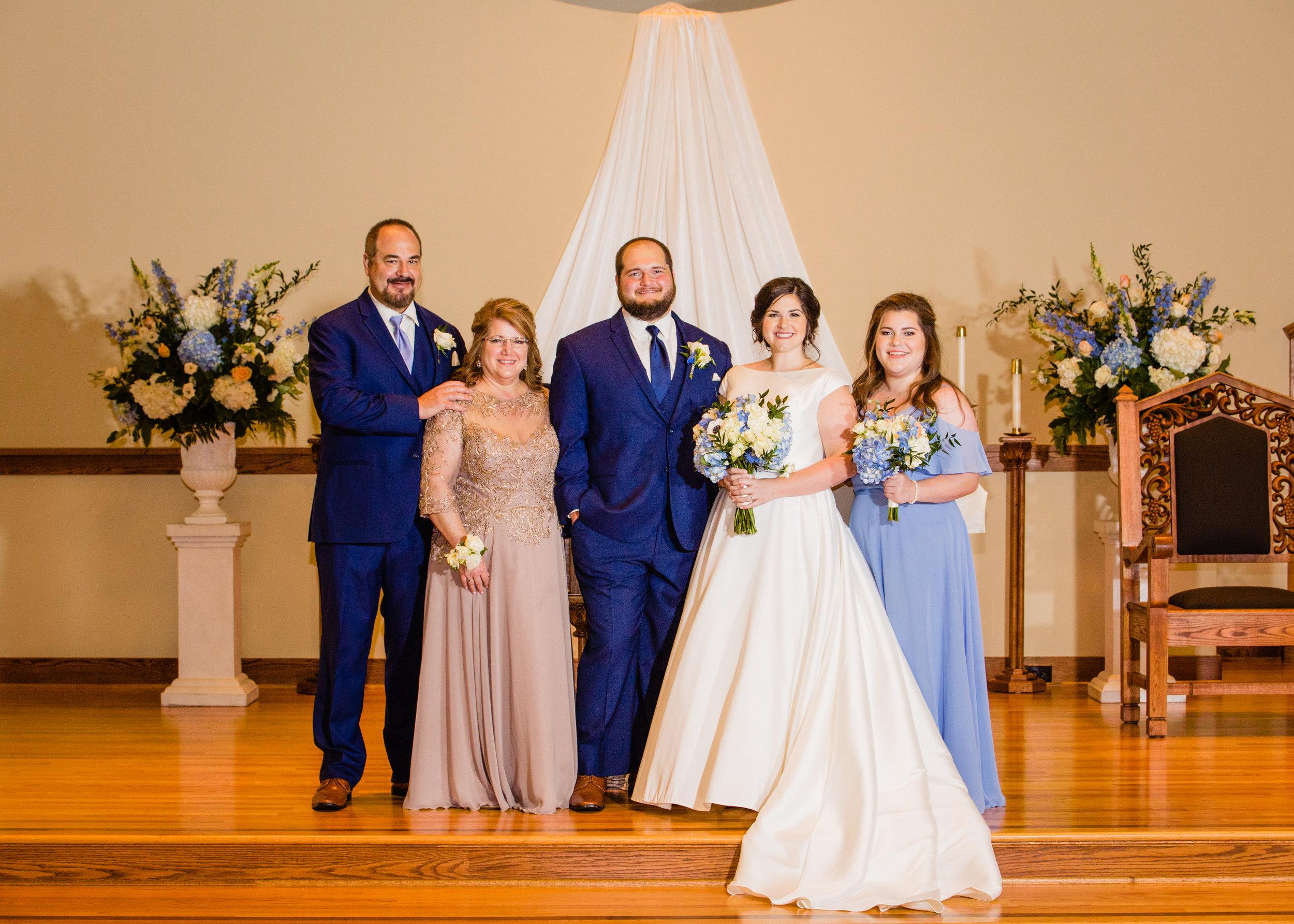 maggieandnatemarried-499.jpg