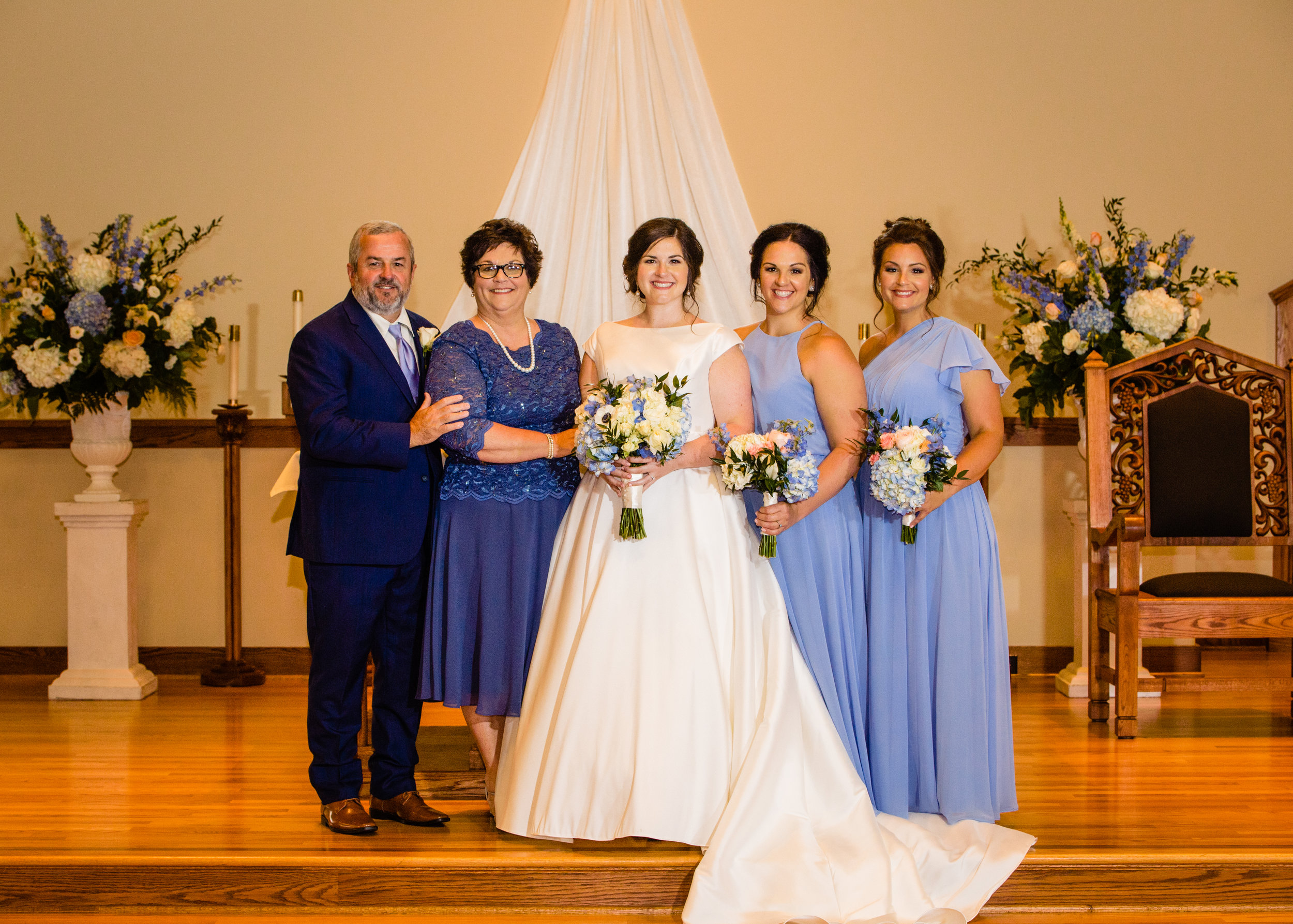 maggieandnatemarried-493.jpg