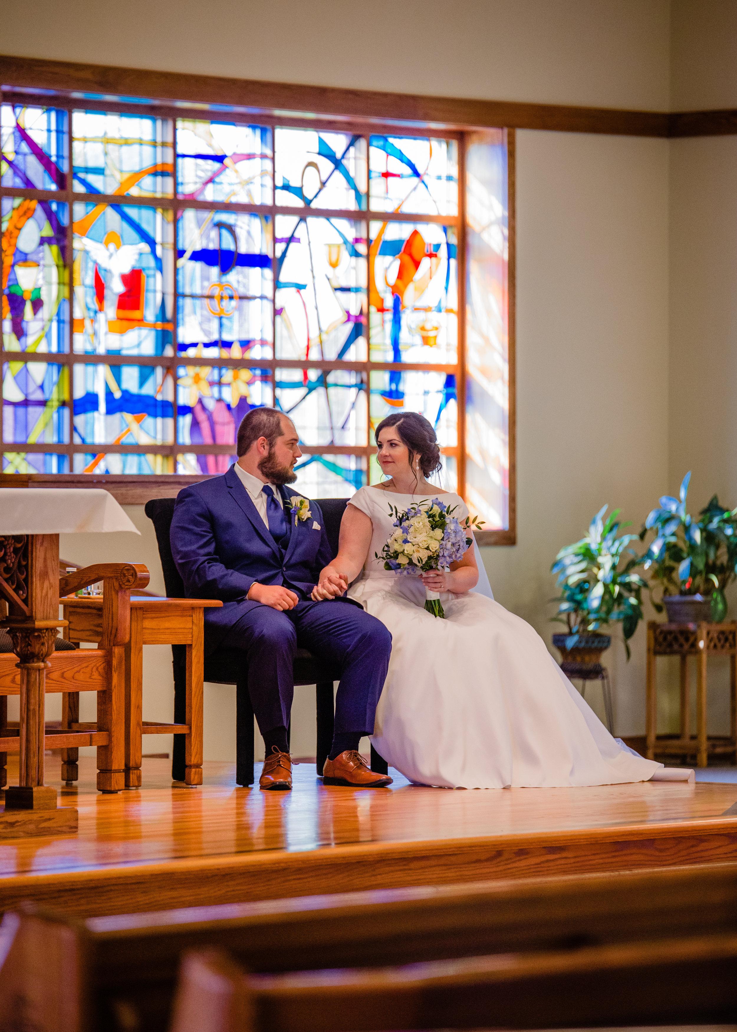 maggieandnatemarried-629.jpg