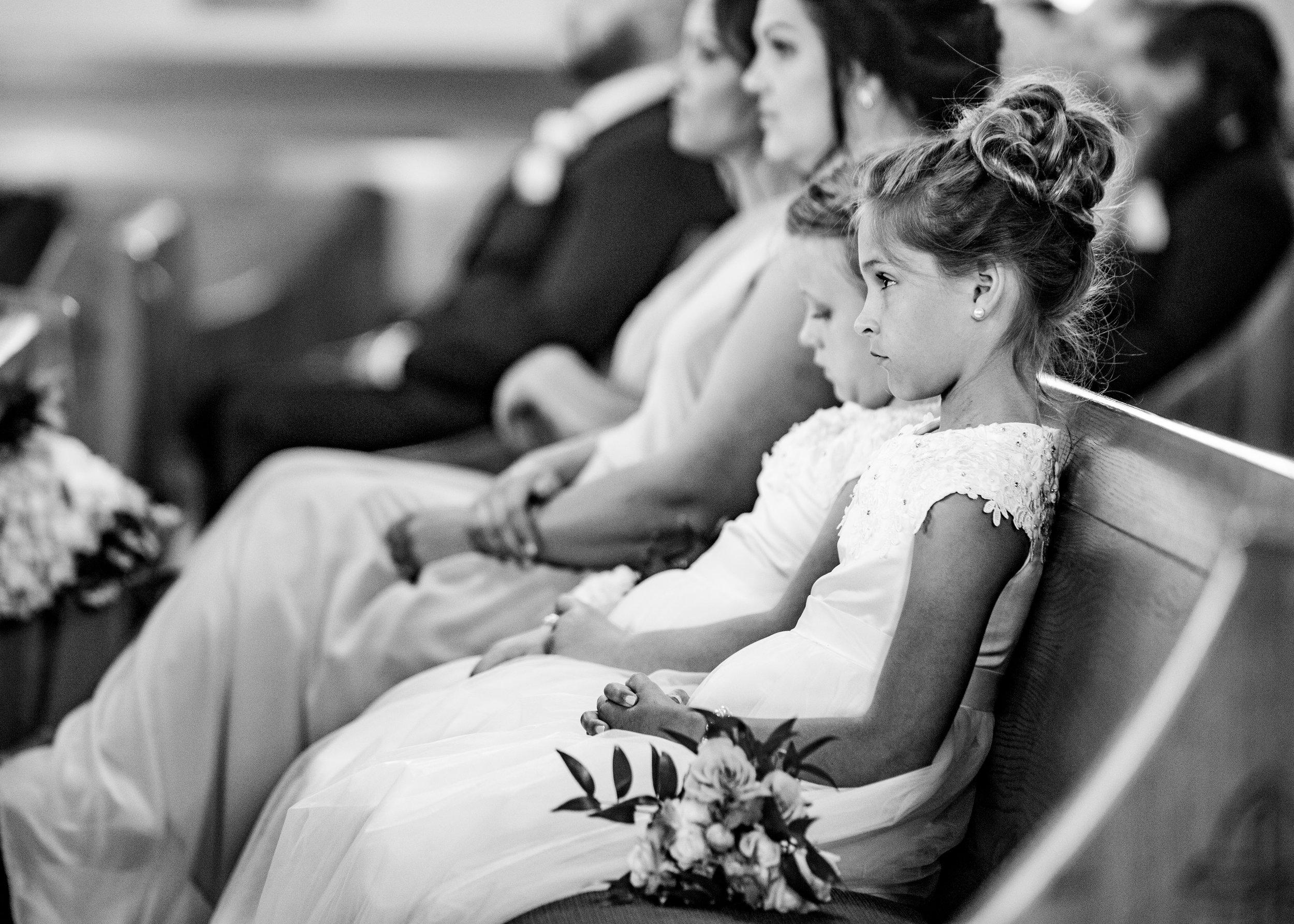 maggieandnatemarried-636.jpg