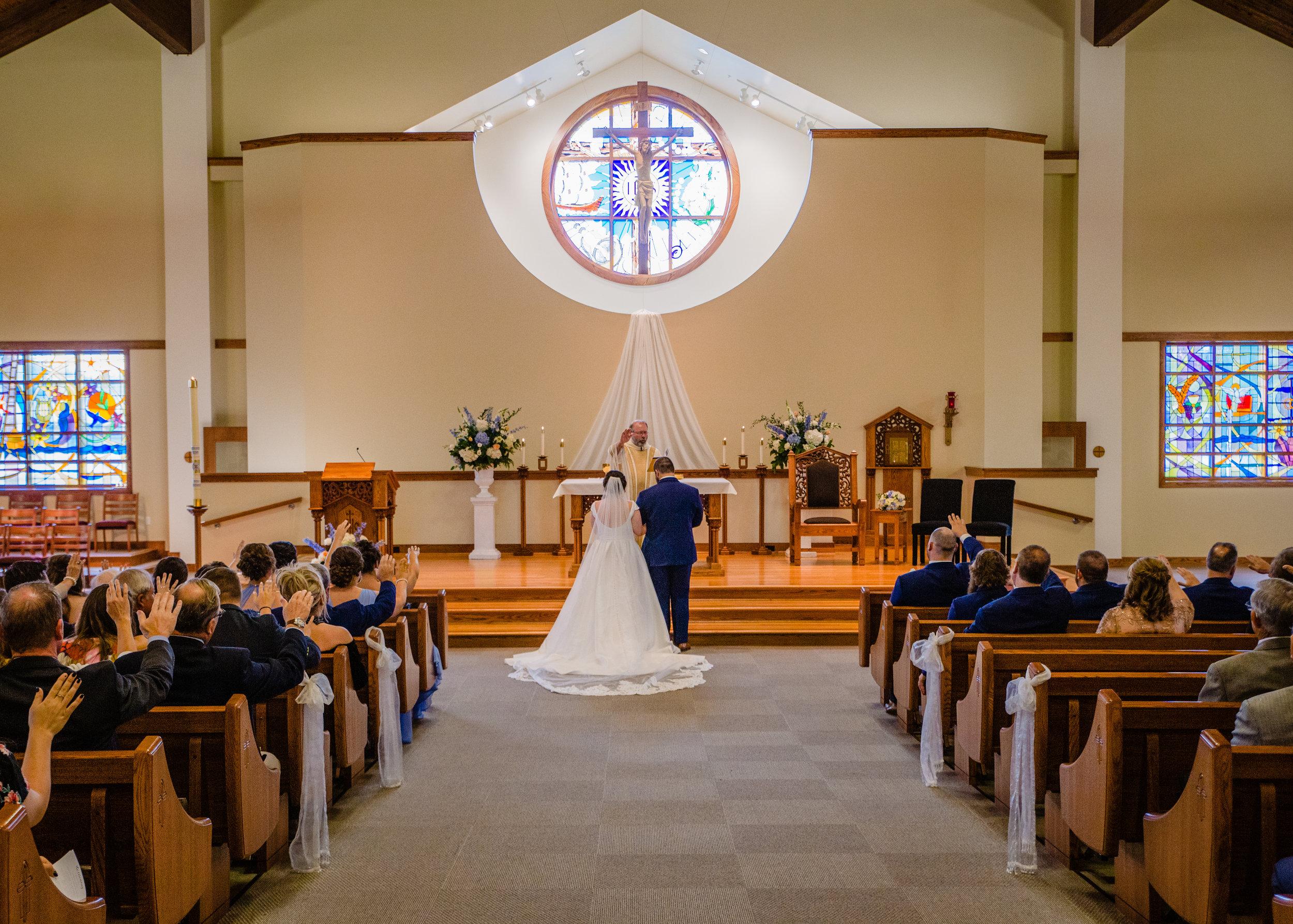 maggieandnatemarried-703.jpg