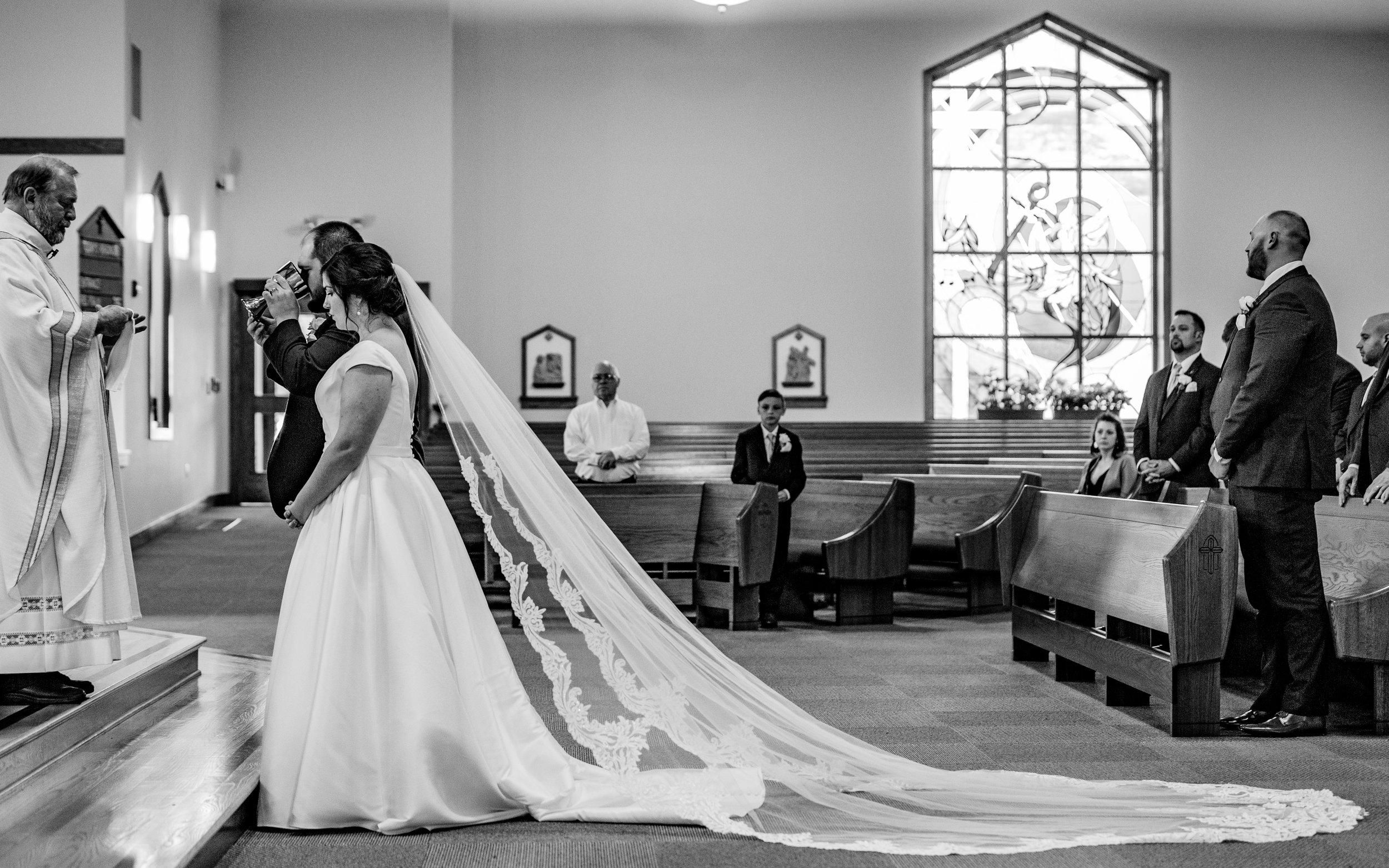 maggieandnatemarried-725.jpg