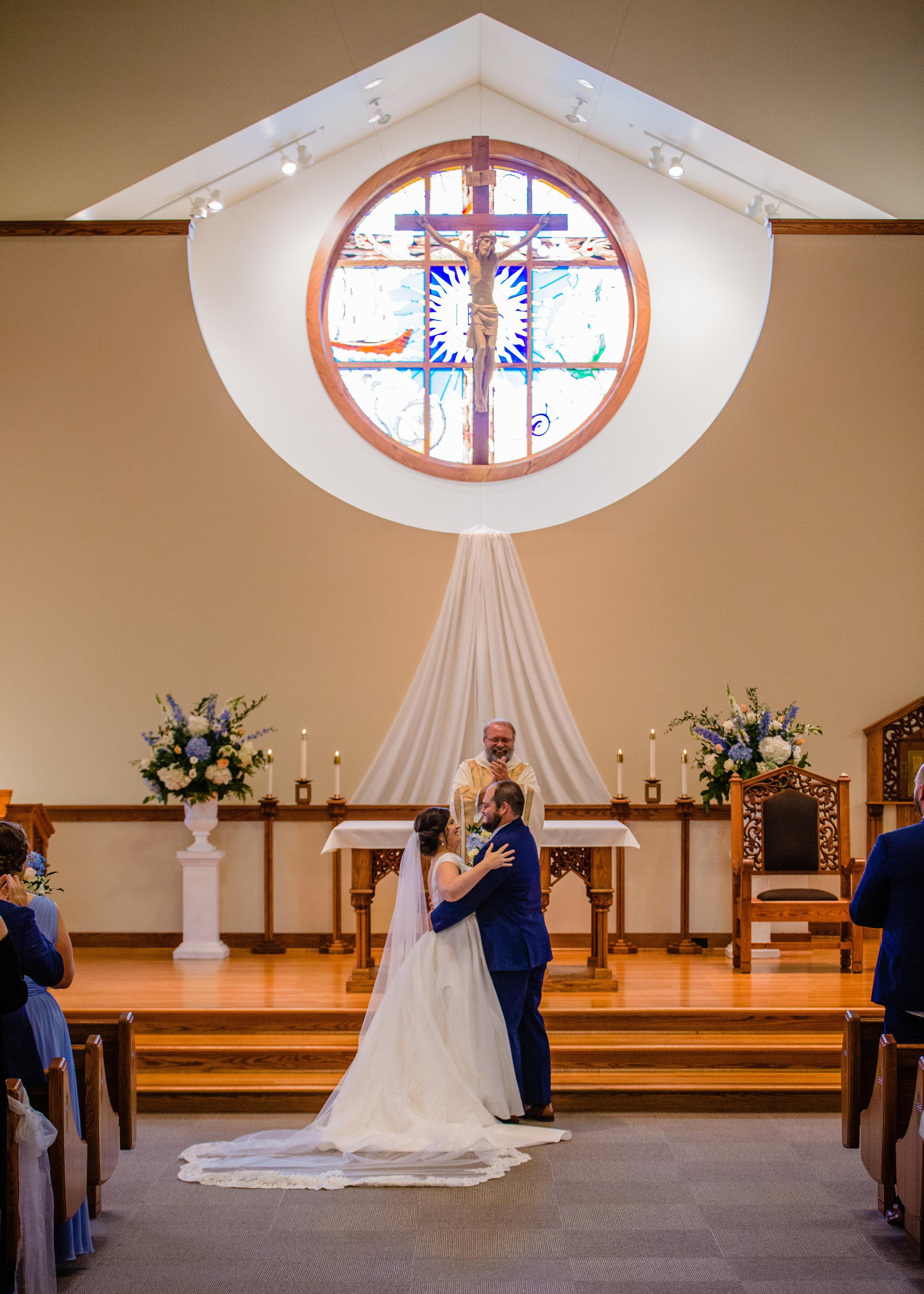 maggieandnatemarried-749.jpg