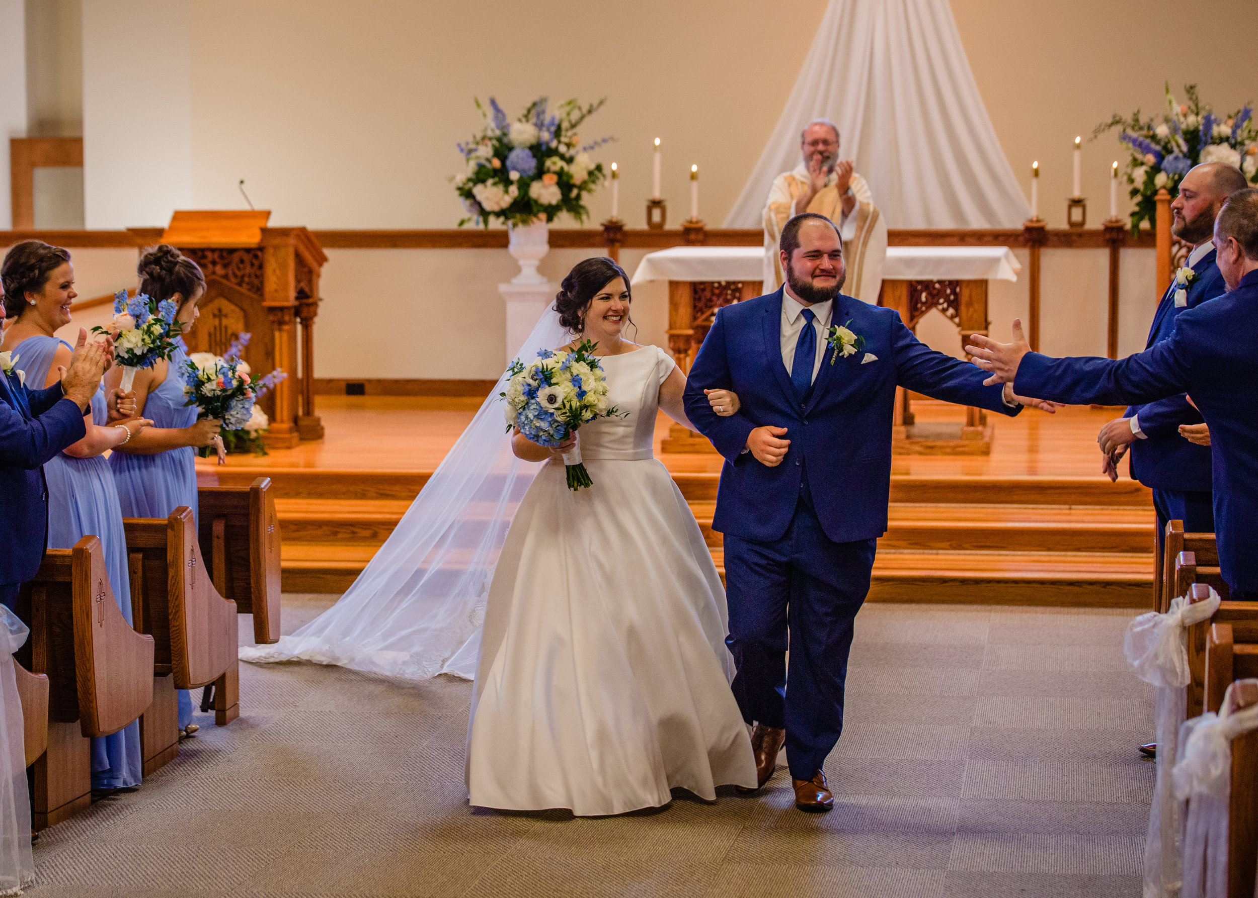 maggieandnatemarried-752.jpg