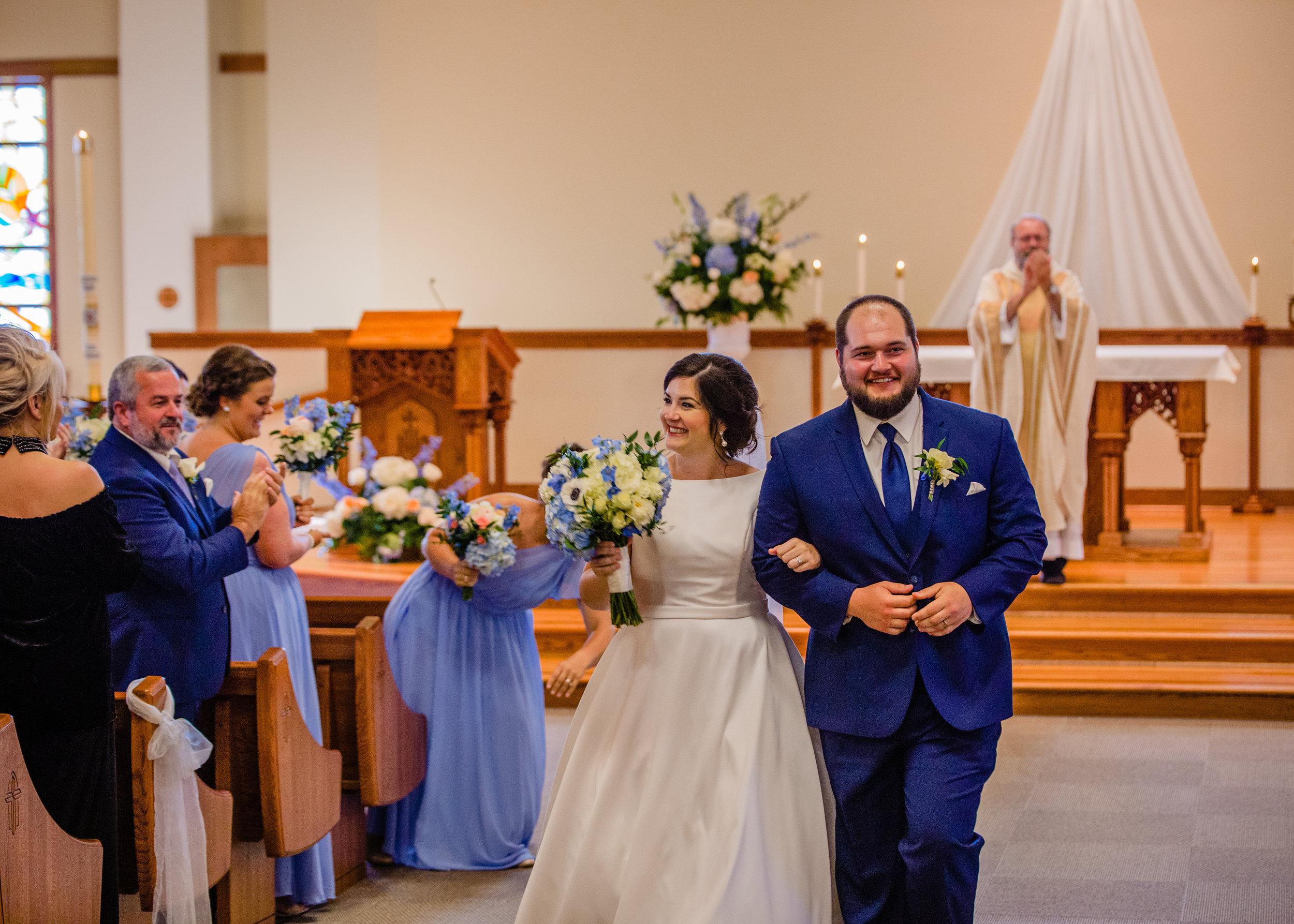 maggieandnatemarried-754.jpg