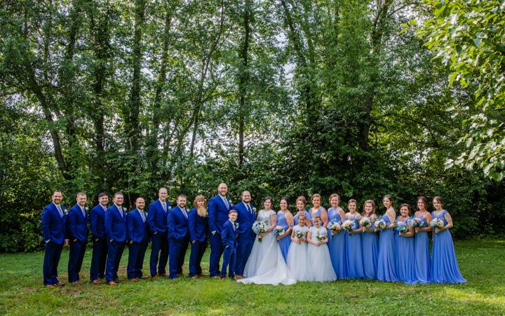 maggieandnatemarried-464.jpg