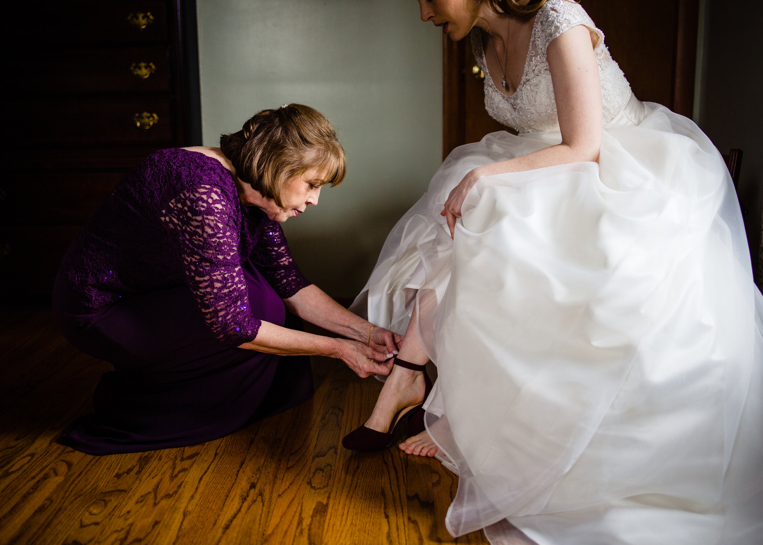 thereseandkevinwedding (73 of 832).jpg