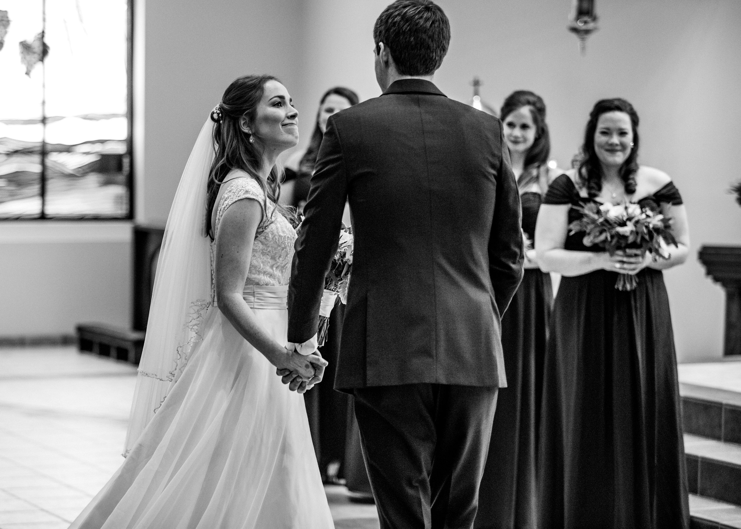 thereseandkevinwedding (417 of 832).jpg