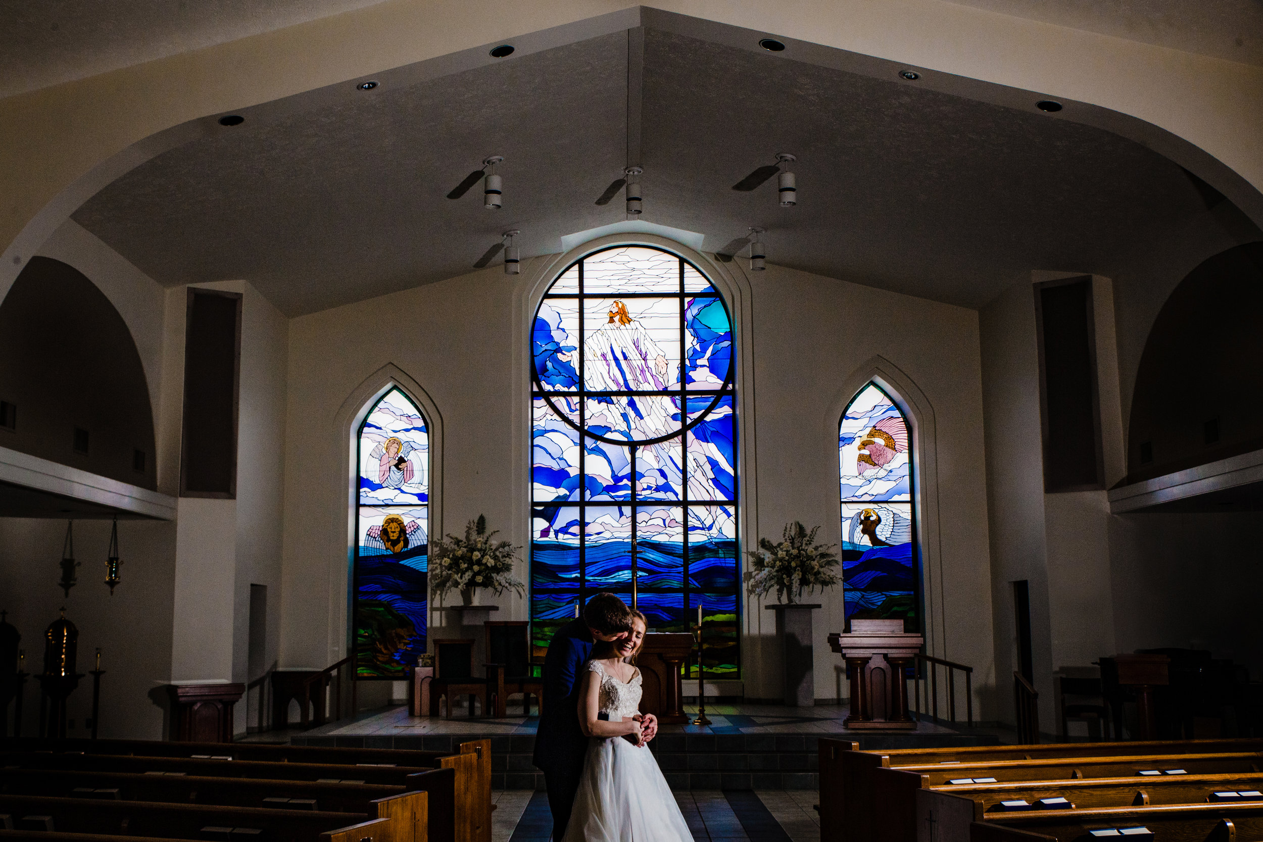 thereseandkevinwedding (592 of 832).jpg