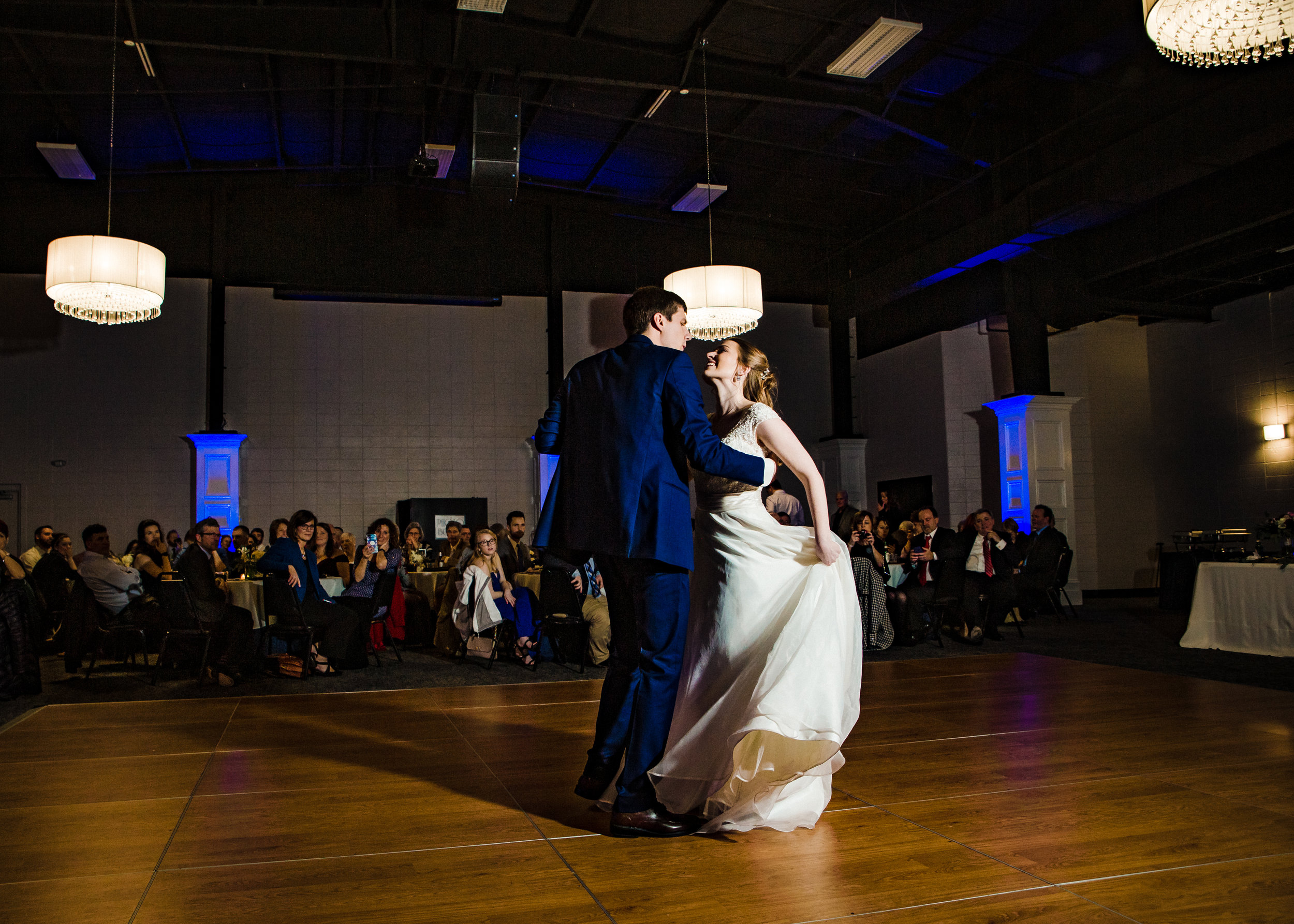 thereseandkevinwedding (754 of 832).jpg